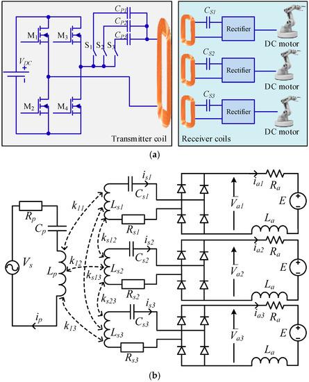 diagram alt wiring 13 4076 wiring diagram  diagram alt wiring 13 4076 wiring diagram librarydiagram alt wiring 13 4076