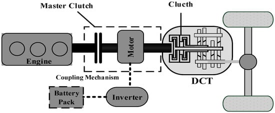 distributorless ignition system diagram, msd box wiring diagram, basic harley wiring diagram, 1974 vw alternator wiring diagram, compu fire starter, on fire wiring compu diagram 20500 ignition
