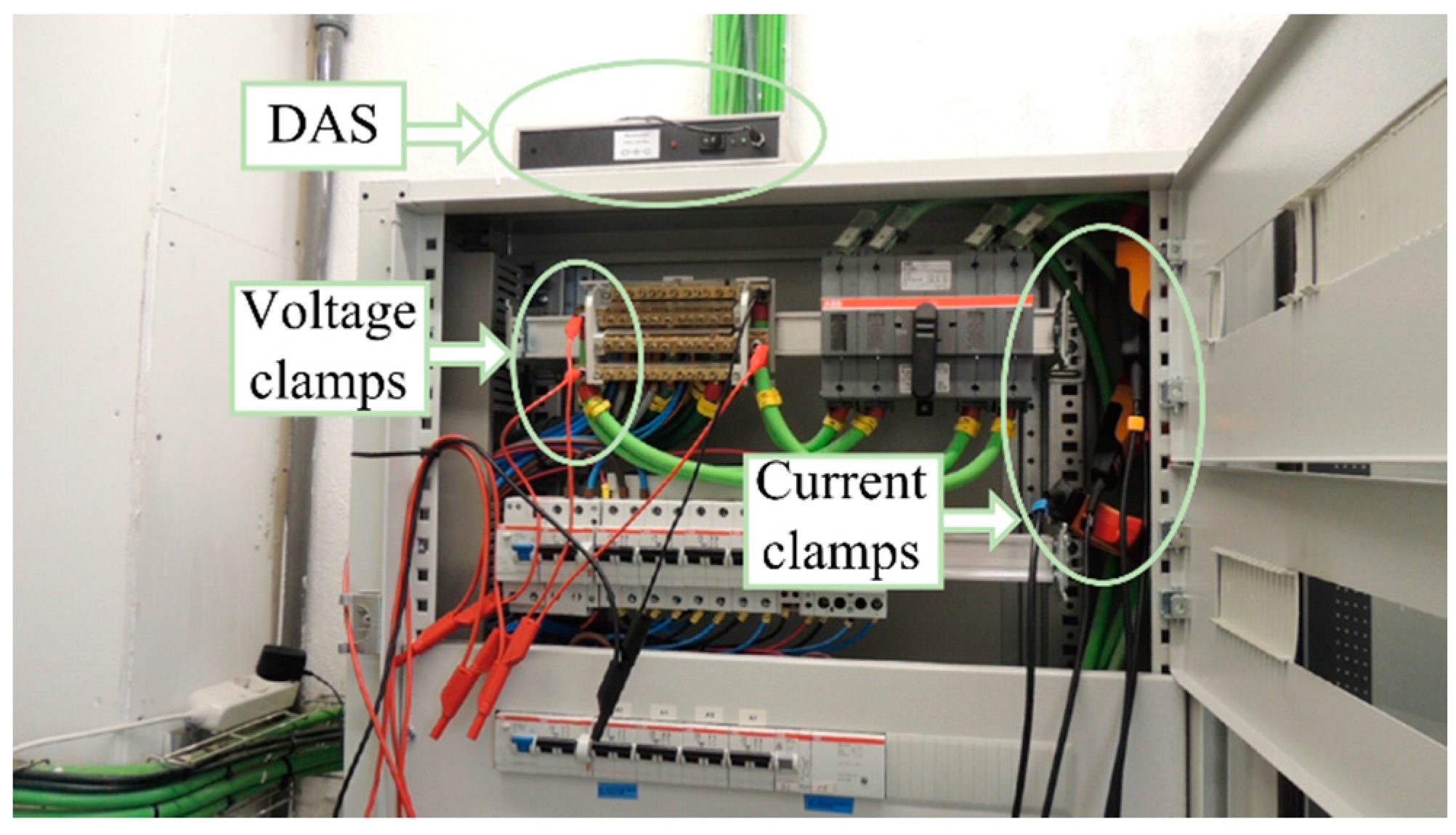 harmonics in domestic power consumption engineering essay International journal of scientific and research publications, volume 4, issue 7, july 2014 1 issn 2250-3153 wwwijsrporg improvement of power quality using pwm rectifiers.