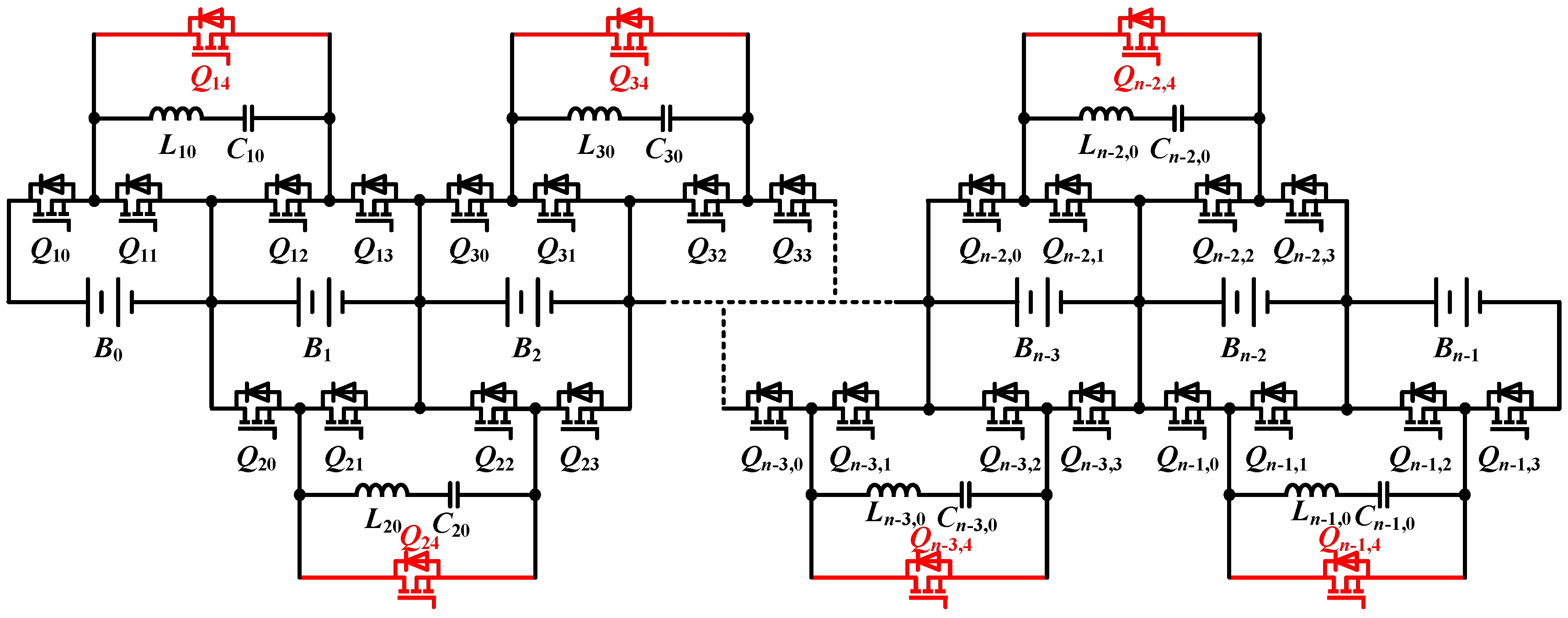 Equalizer Category Electronic Circuit Diagram Block Features The Max98400 Class D Audio Amplifier Energies 10 00206 G002 Figure 2 Schematic