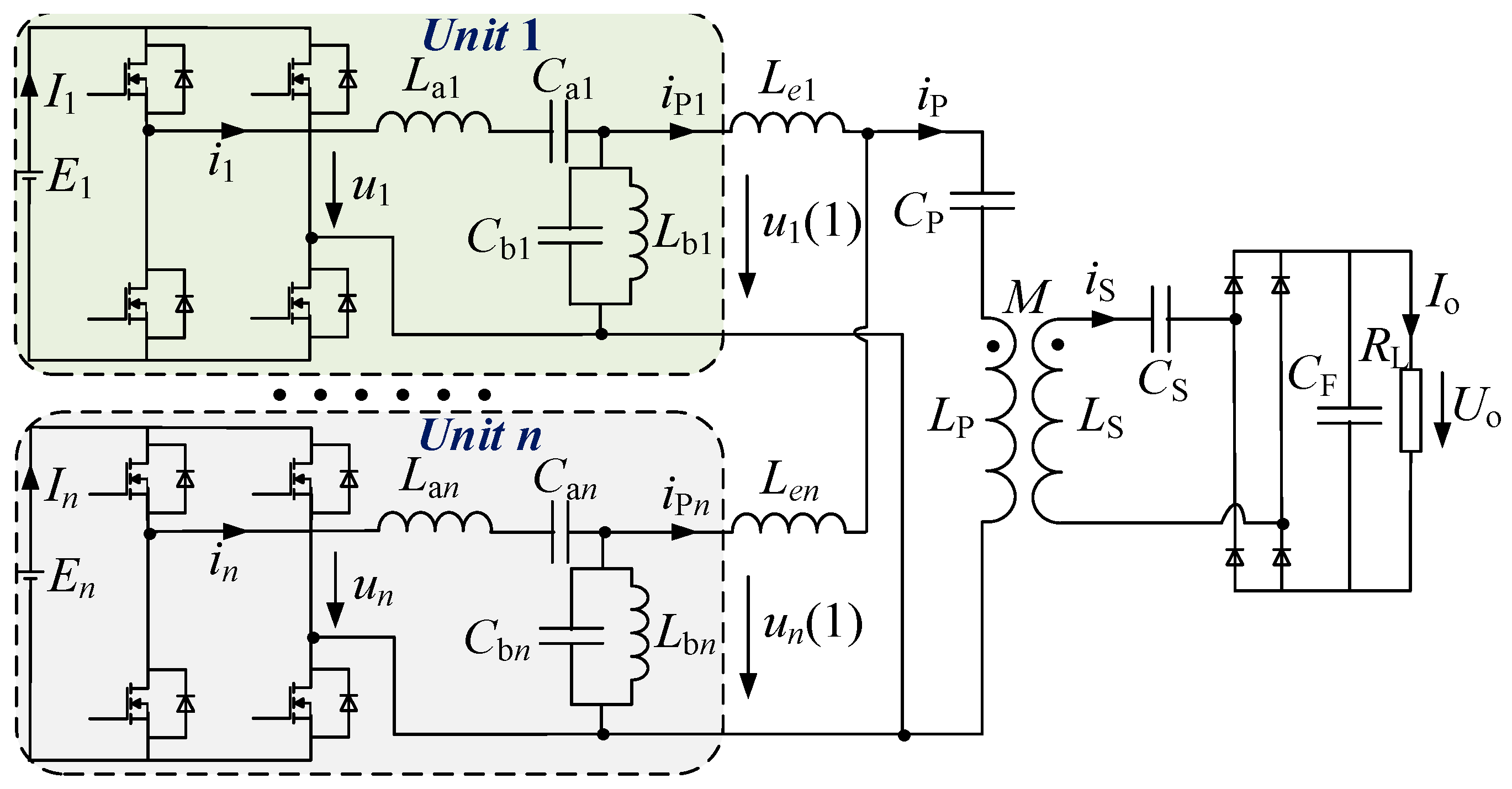 Energies Free Full Text Circulating Current Reduction Strategy Heres An Online Schematic Of The Zvs Induction Heater Circuit Http 10 00261 G001