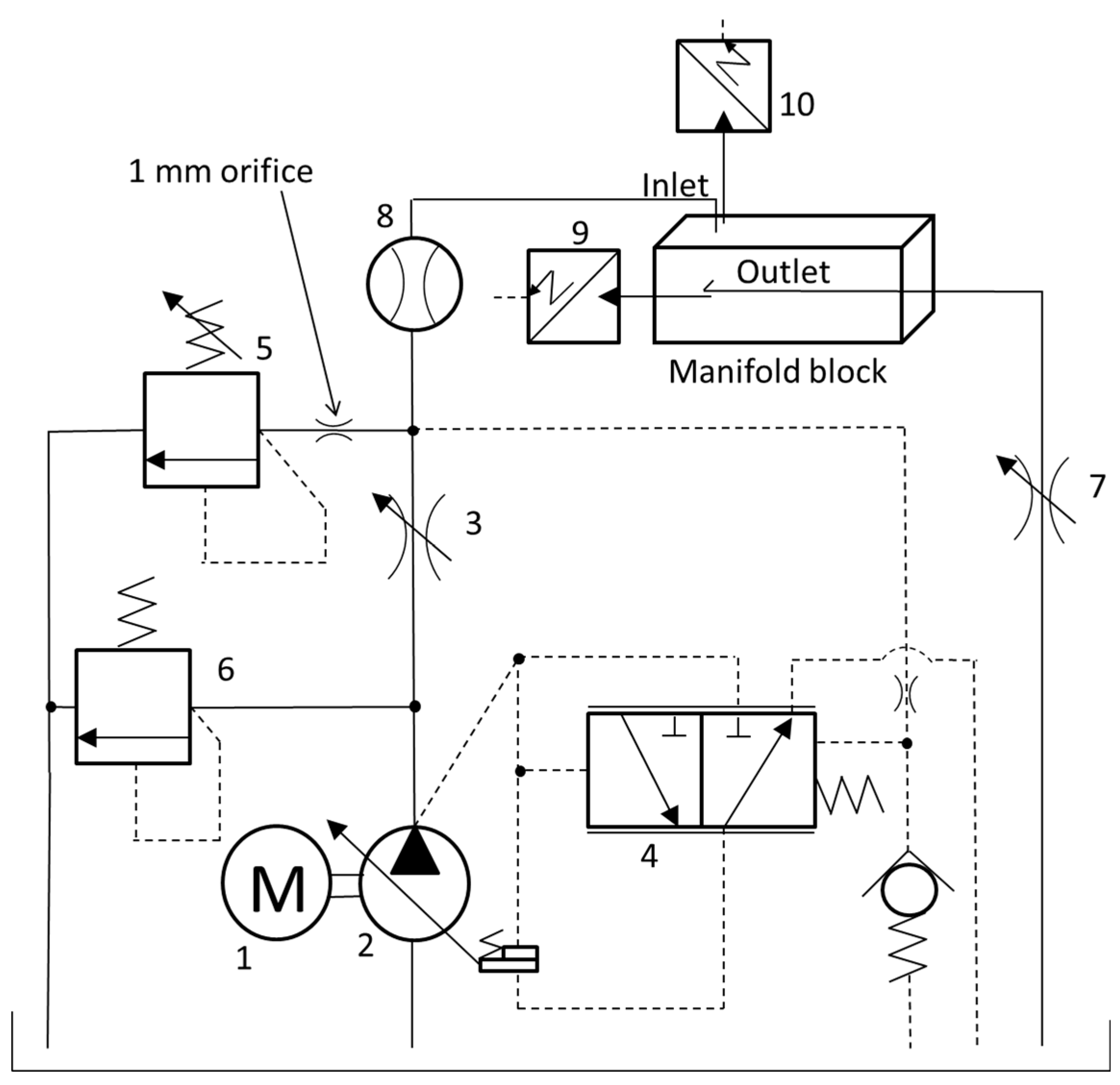 wiring diagram for 25hp kohler kohler compressor wiring