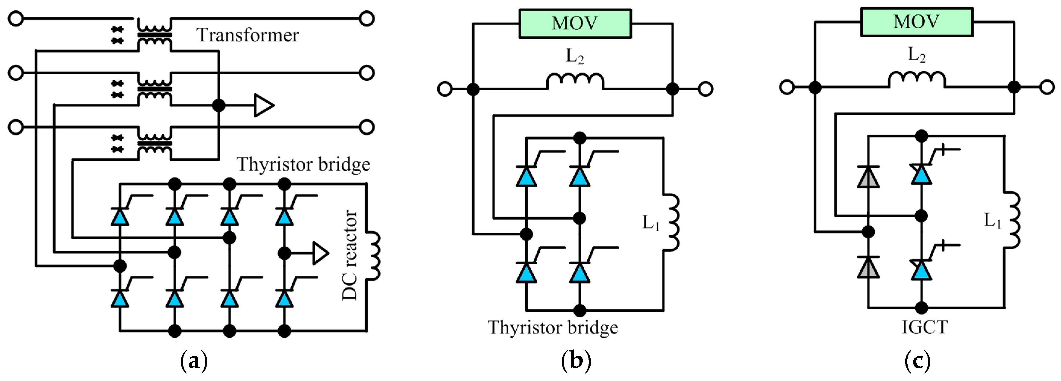 Energies Free Full Text Semiconductor Devices In Solid State Isolation Transformer Diagram No