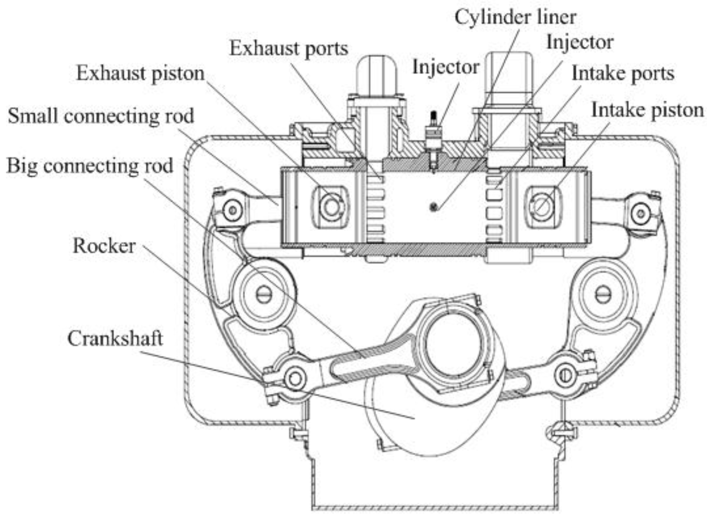 ments as well Htm additionally Window Parts Diagram Jeep Tj Wrangler together with Brush Grapple 48 In With Flat Face Couplers besides The History Of Fords Iconic Flathead Engine. on 4 cylinder vs 6