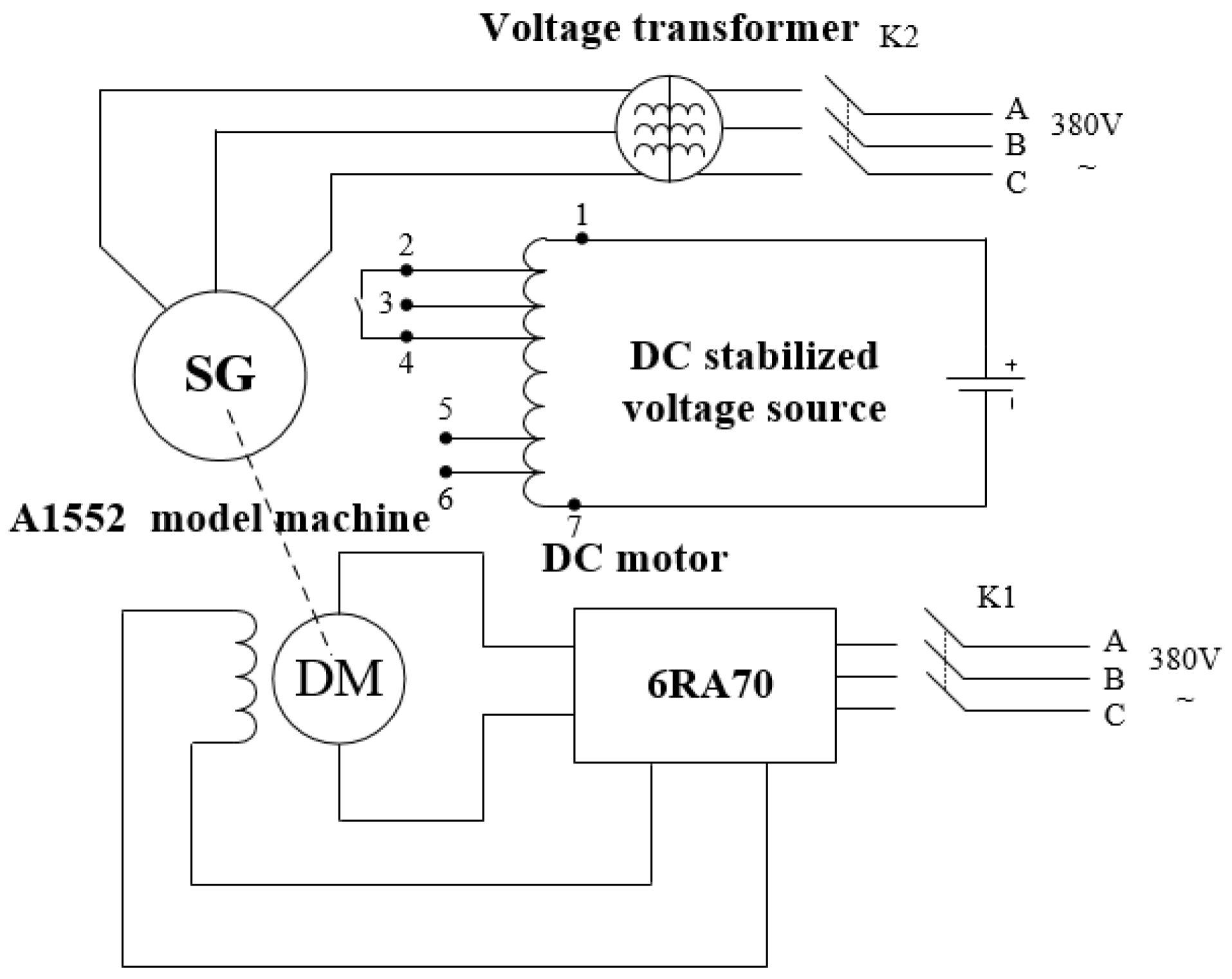 electrical short circuit calculations