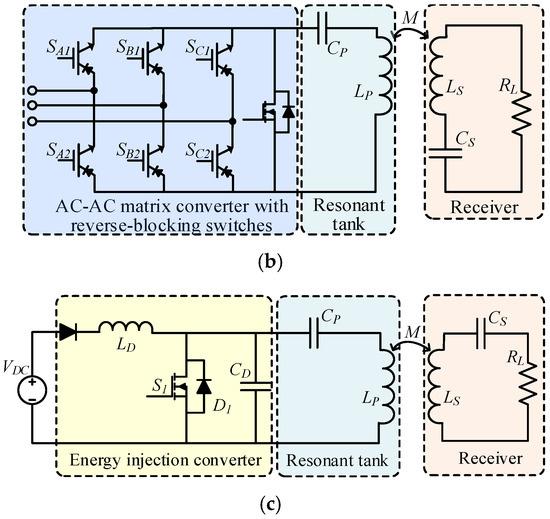 art 5471 receiver wiring diagram electrical work wiring diagram u2022 rh aglabs co Subwoofer Speaker Wiring Diagram Equalizer Systems Wiring Diagram