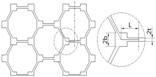 Phillip Advanced Electrical Transformer Diagram