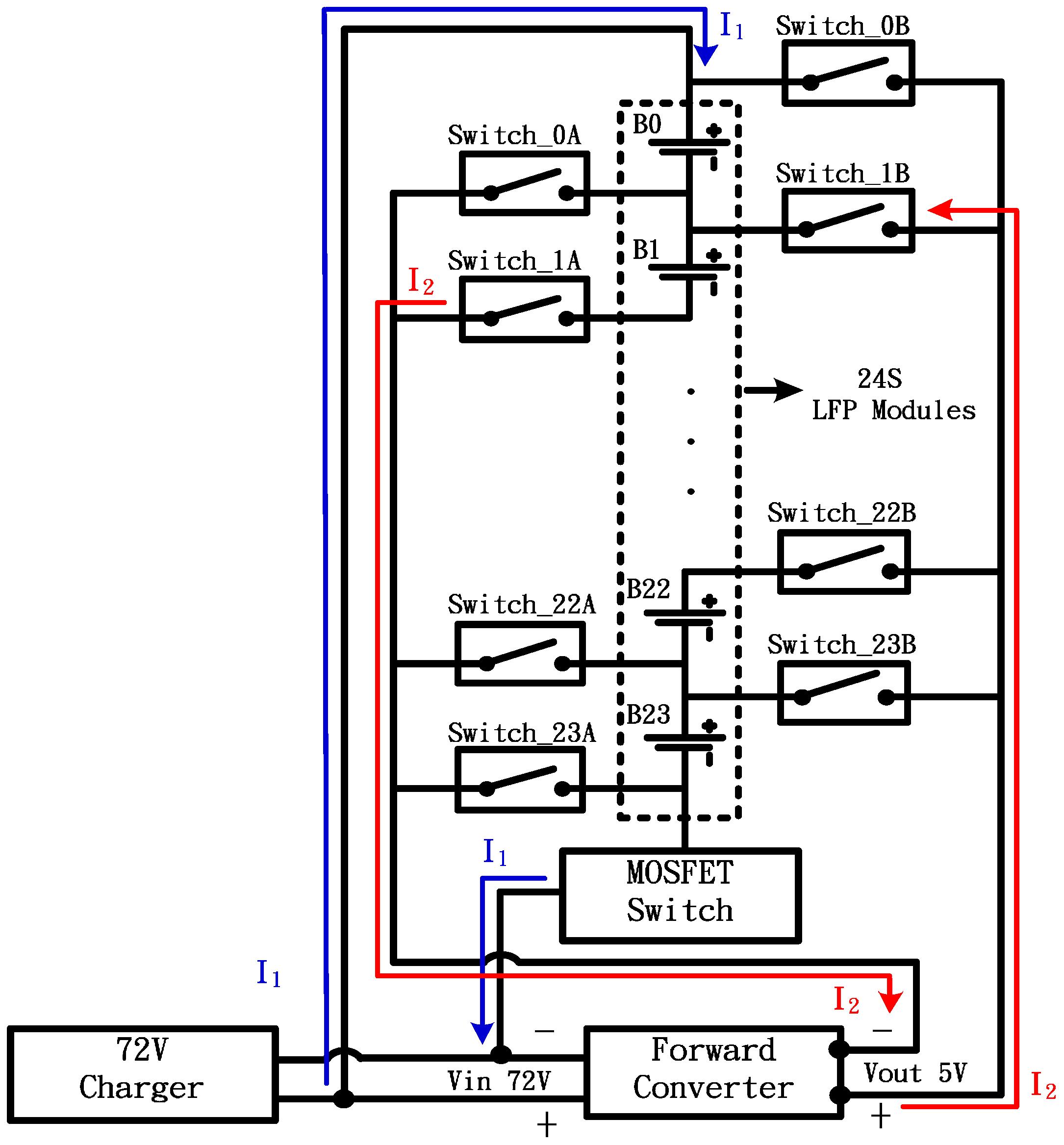db drive amp wiring diagram speakers diagram wiring