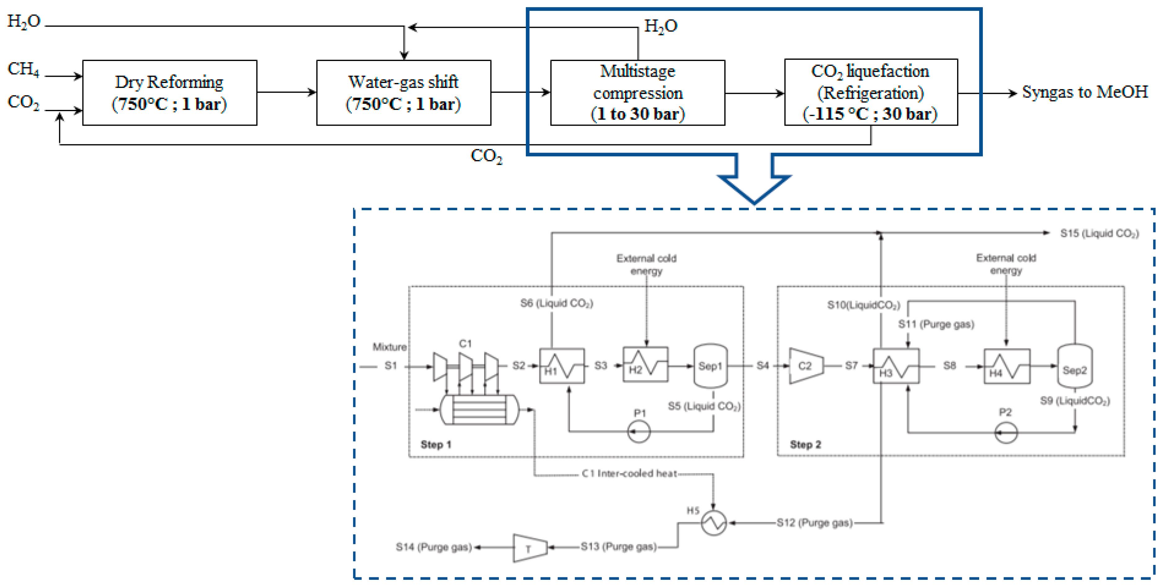 weldex backup camera wiring diagram sony backup camera
