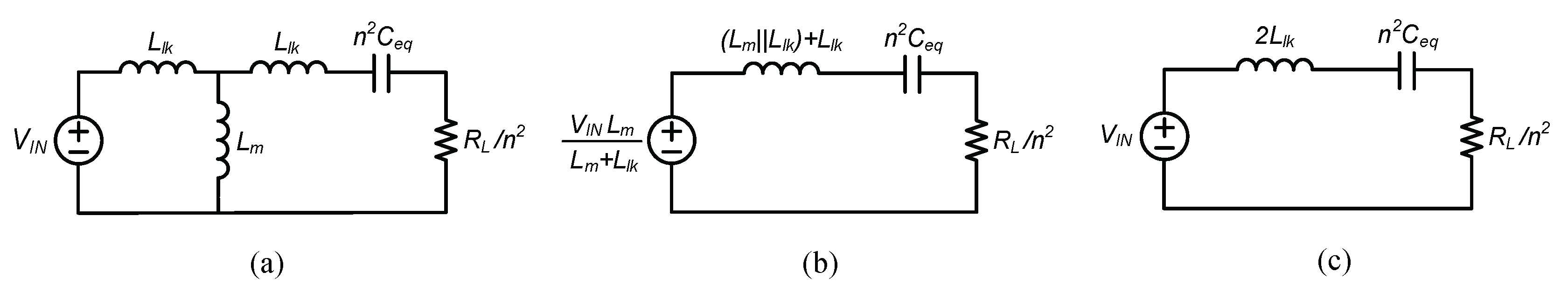 Energies Free Full Text A High Efficient Low Cost Converter For Lc Circuit Aka Tank Or Resonant 10 01437 G005