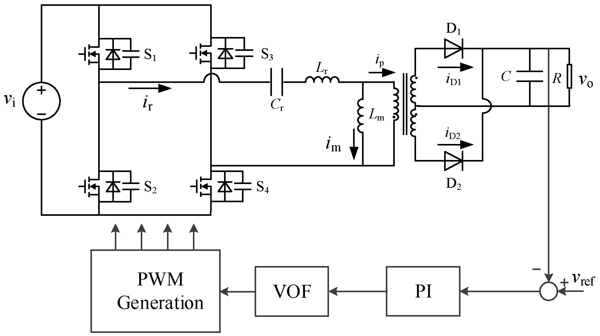 1000v motor wiring diagram