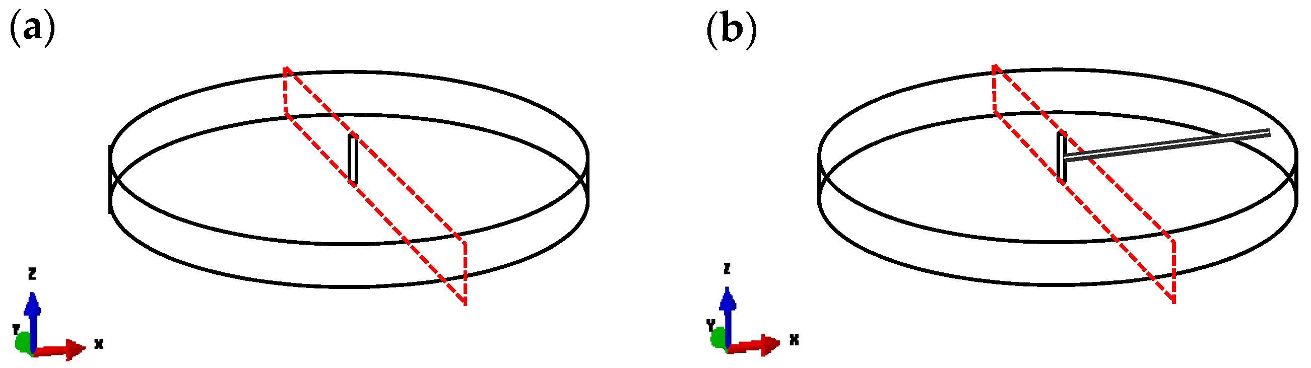 wiring diagram jackson   22 wiring diagram images