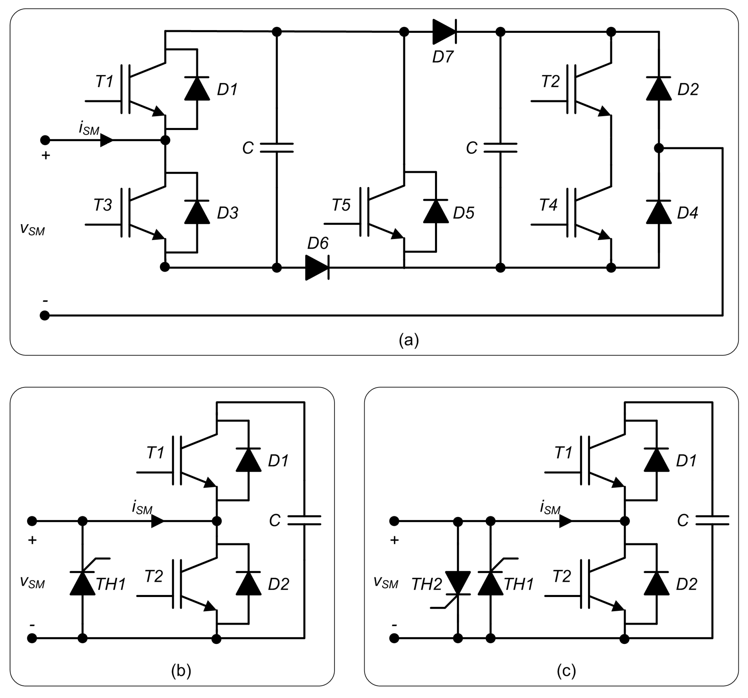 Battery Charger Circuit Using Scr Eeweb Community