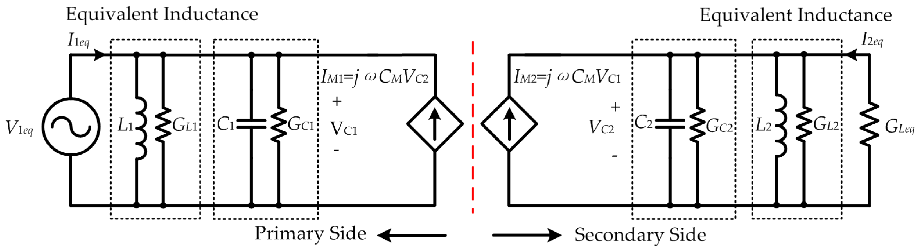 Energies Free Full Text A Review On The Recent Development Of This Simple Circuit Generates Capacitively Isolated Output Voltage 10 01752 G010