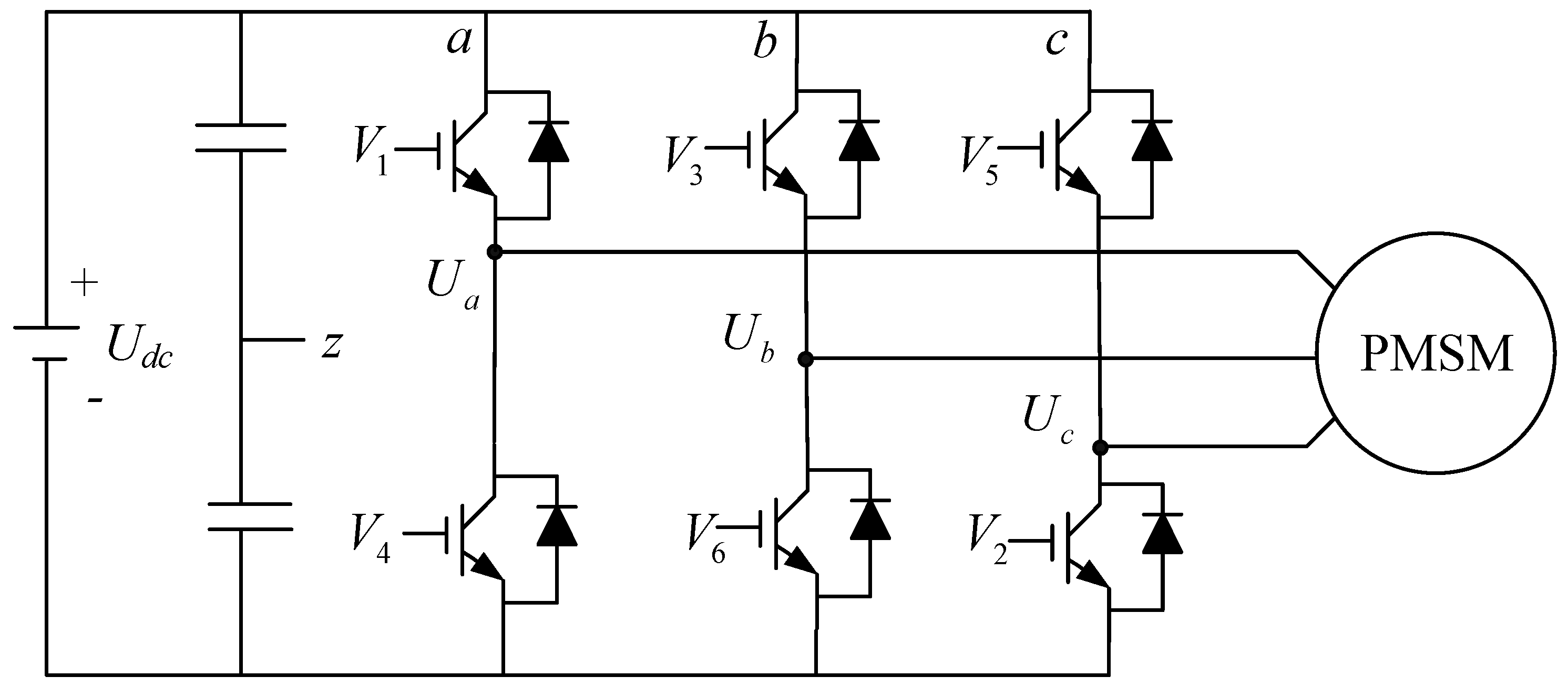 Energies | Free Full-Text | System Efficiency Improvement for ... on permanent magnet motor timing, permanent magnet motor repair, permanent magnet motor design diagrams, permanent magnet motor power diagram, permanent magnet motor applications, permanent magnet synchronous generator, pressure sensor wiring diagram, permanent magnet motor dimensions, permanent magnet shielding, permanent magnet motor schematic, permanent magnet stepper motor, permanent magnet electric motors diagram, electric motors wiring diagram, dayton motors wiring diagram,