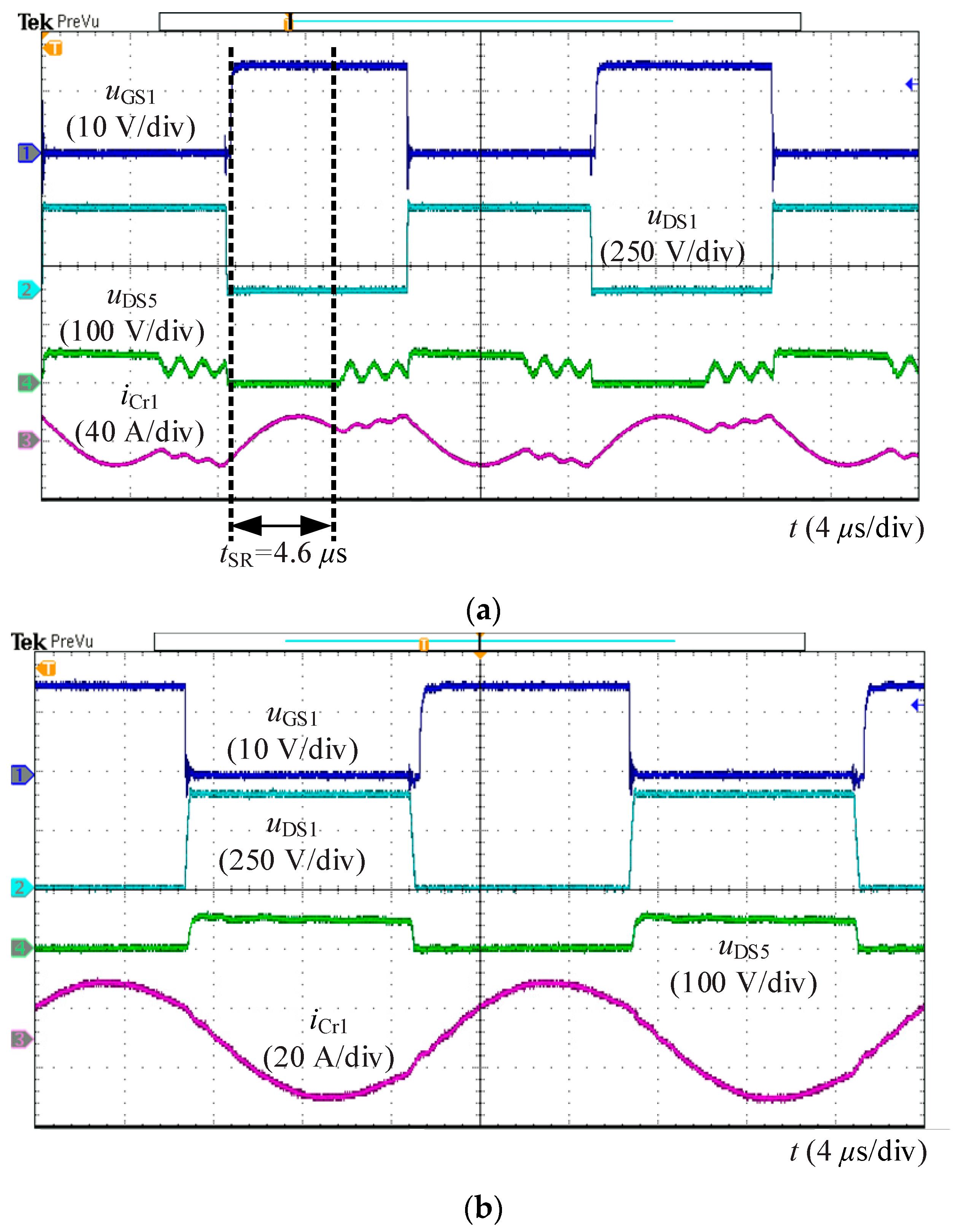 Energies | Free Full-Text | Studies on a Hybrid Full-Bridge/Half ...