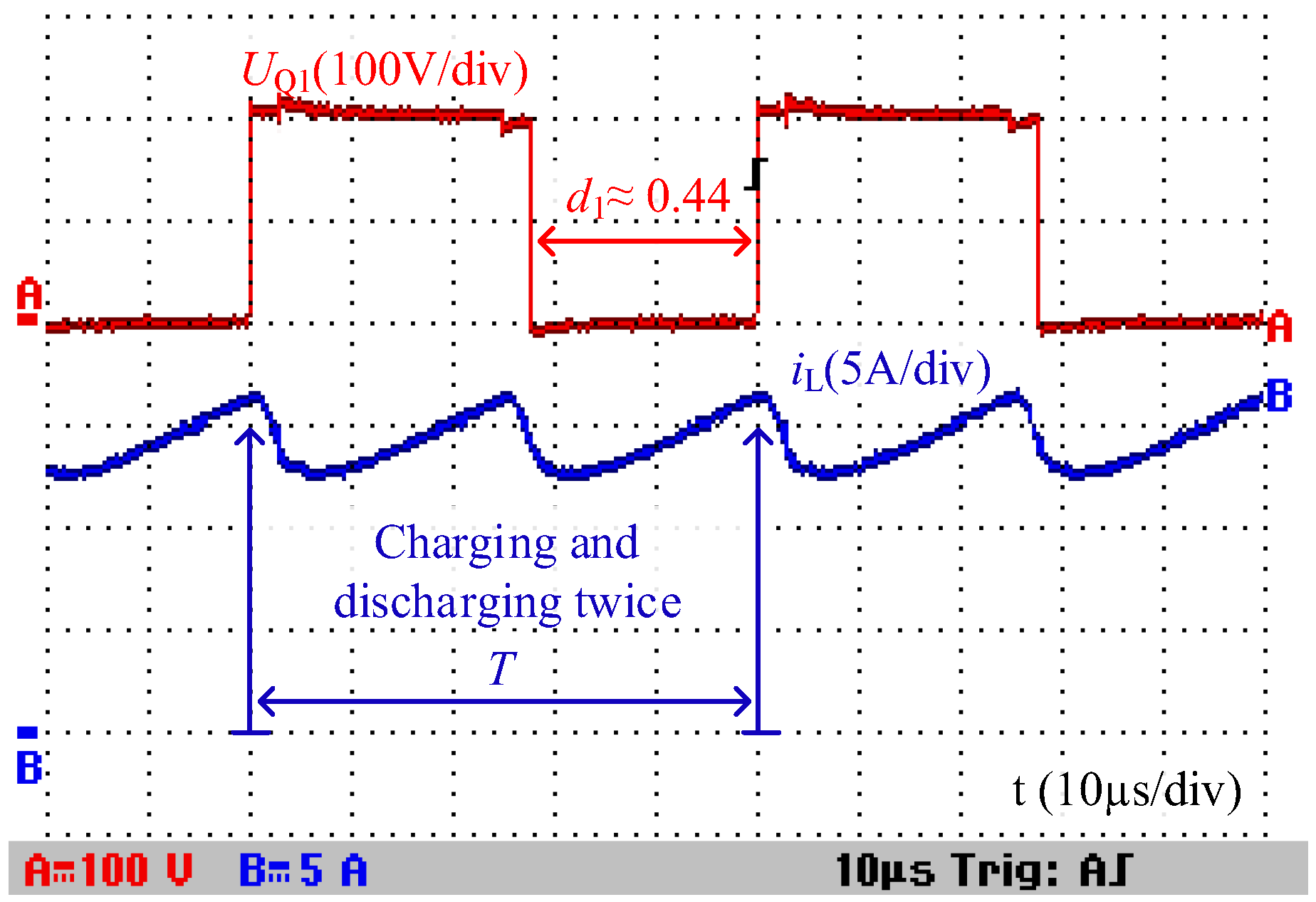 introduction to dc dc converter engineering essay On reactive power compensation of wind farms – impact of wind farm controller delays  on reactive power compensation of wind farms  the dc link voltage.
