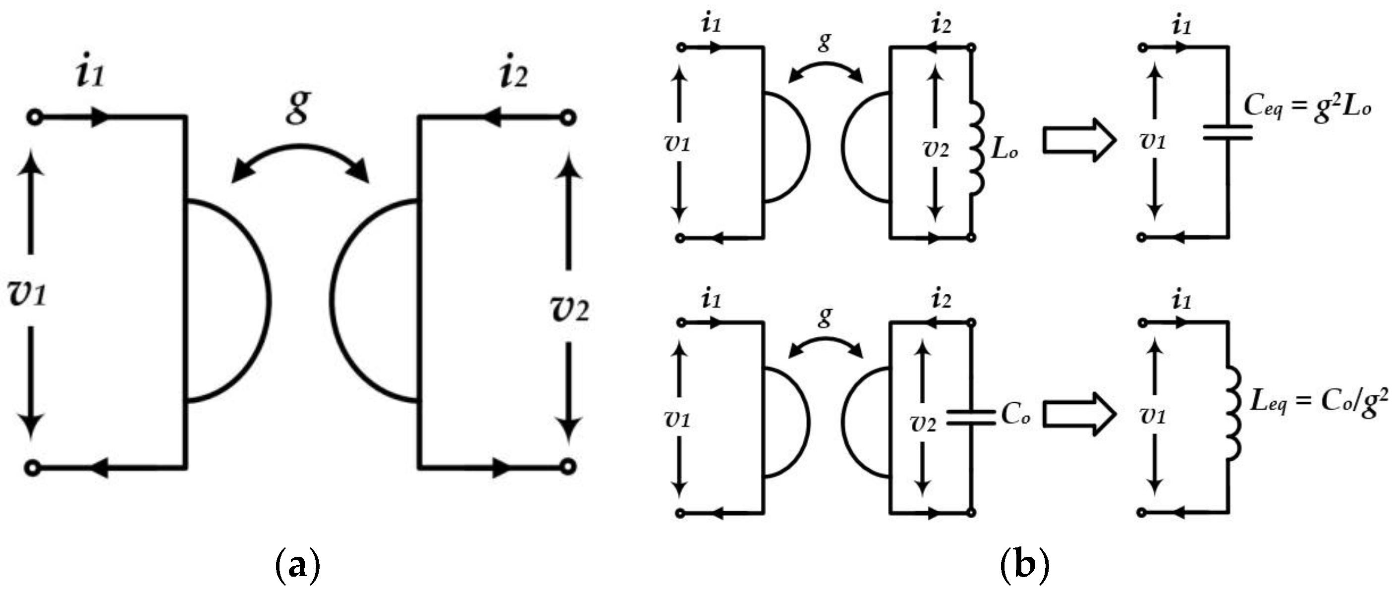 Unique Inductor Symbol Component - Electrical Diagram Ideas ...