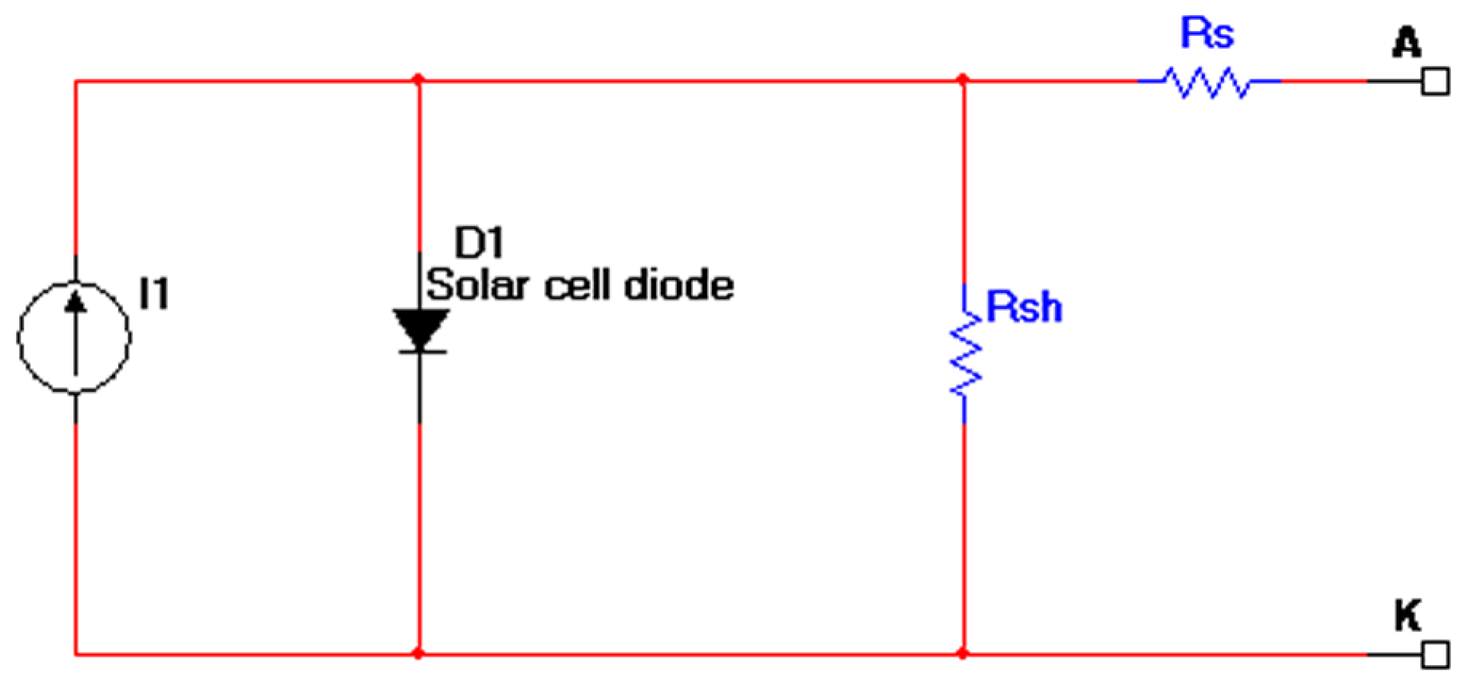 Energies | Free Full-Text | Solar Cell Capacitance Determination