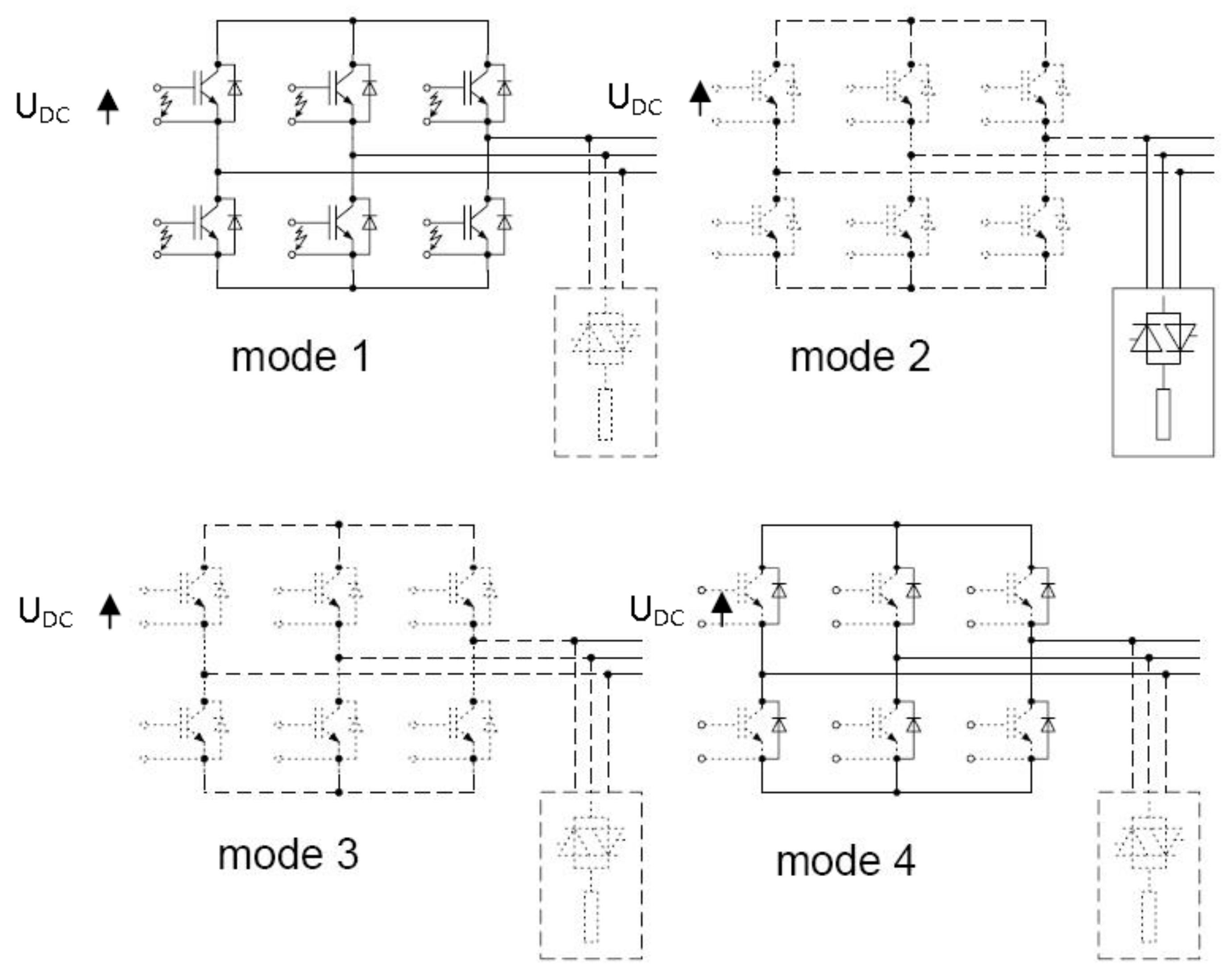 Crowbar Circuits On This Page Which Includes The Following