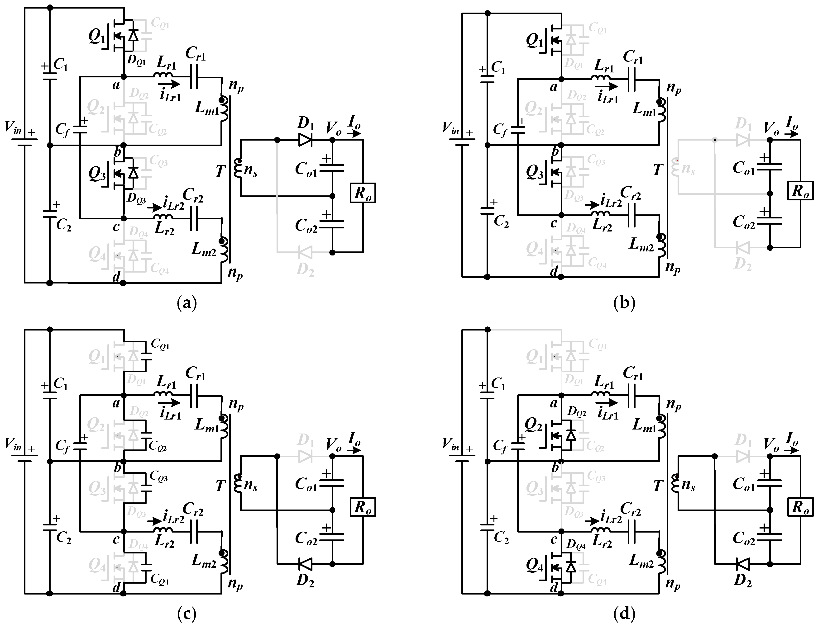 Circuit Diagram Of Optocoupler Basiccircuit Circuit Diagram