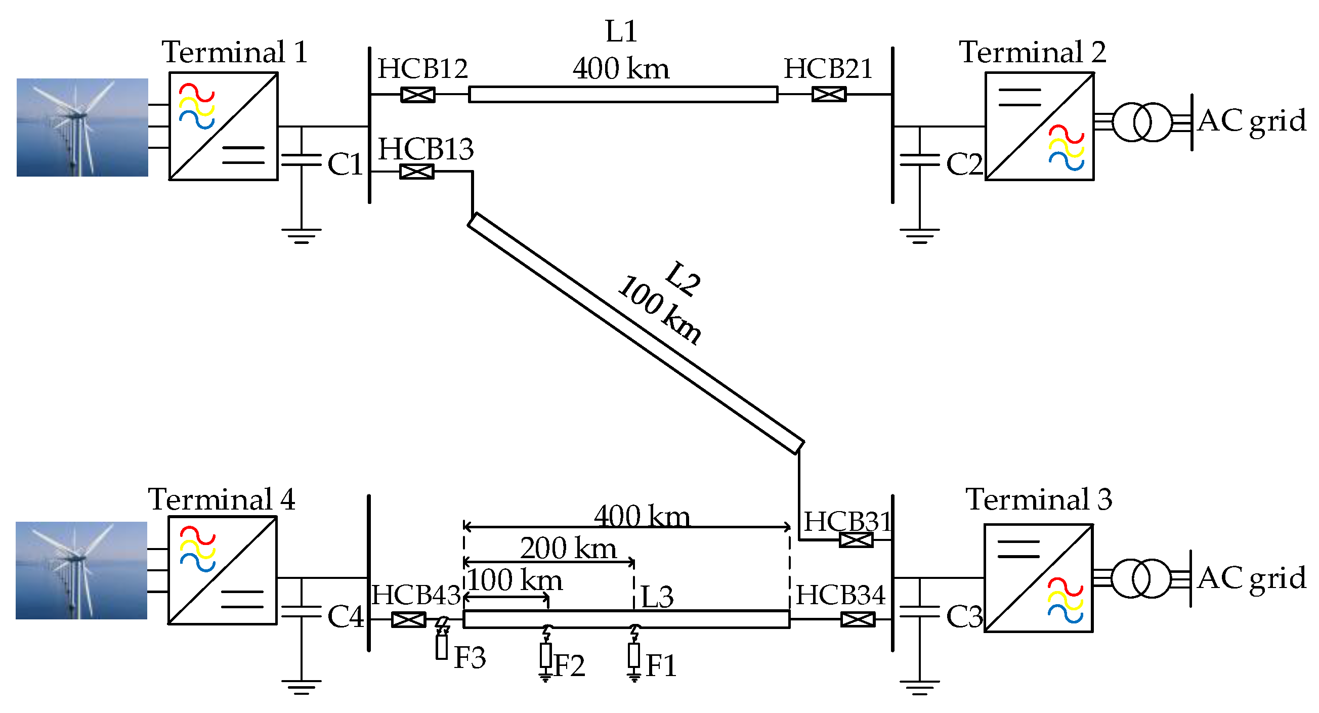 Power Transistor Overcurrent Protection Circuit Google Patents