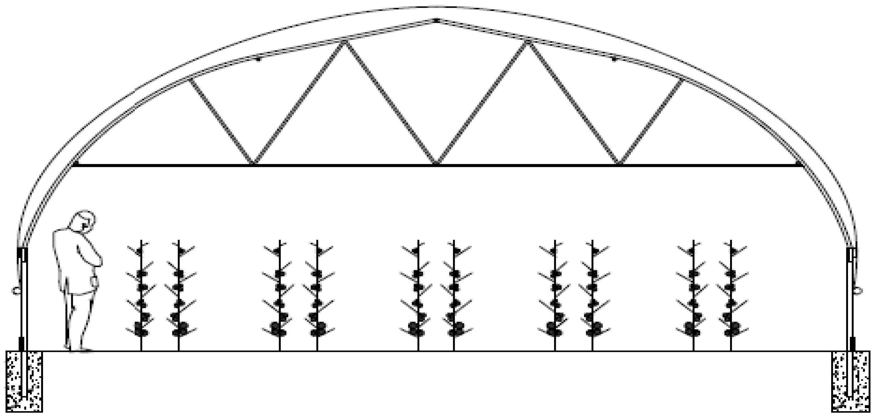Energies | Free Full-Text | Design and Concept of an Energy System on pretty wildlife, pretty barn, pretty water, pretty spring, pretty lawn, pretty green, pretty forest, pretty roses, pretty porch, pretty house, pretty church, pretty shed,