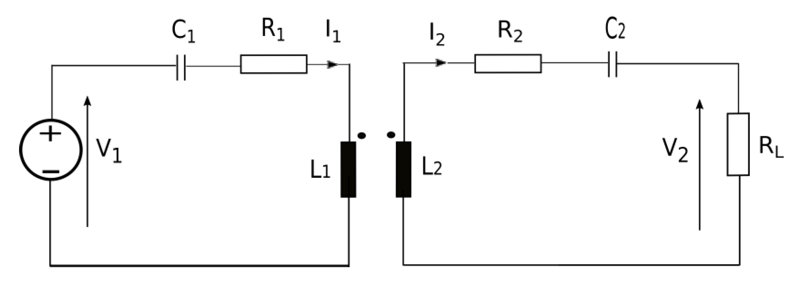 Energies Free Full Text Design Methodology Modeling And Circuit Used To Measure The Powertransfer From A Battery Is Shown In No