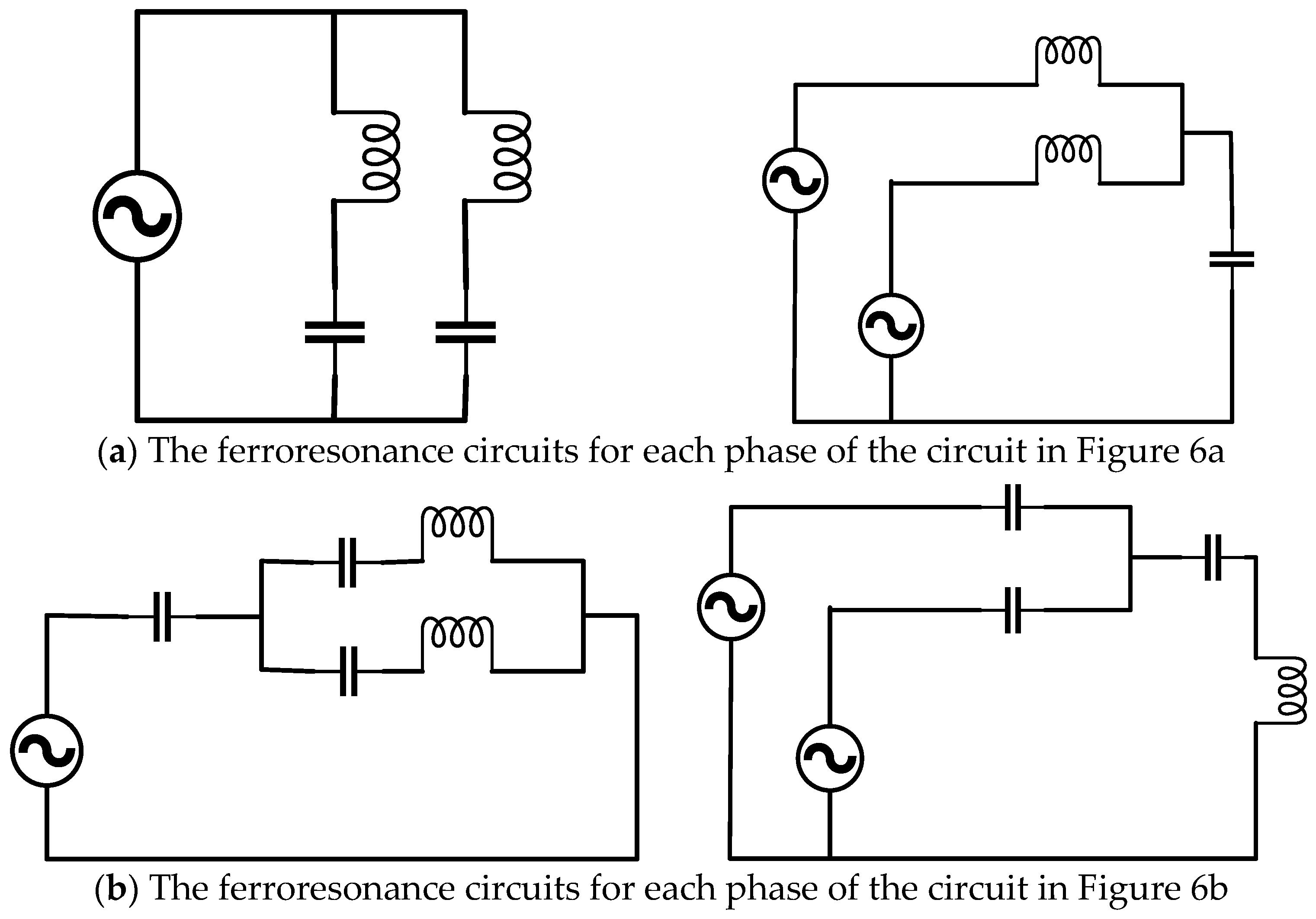 ga power transformer wiring diagram wiring diagrams ga power transformer wiring diagram wiring diagram ga power transformer wiring diagram