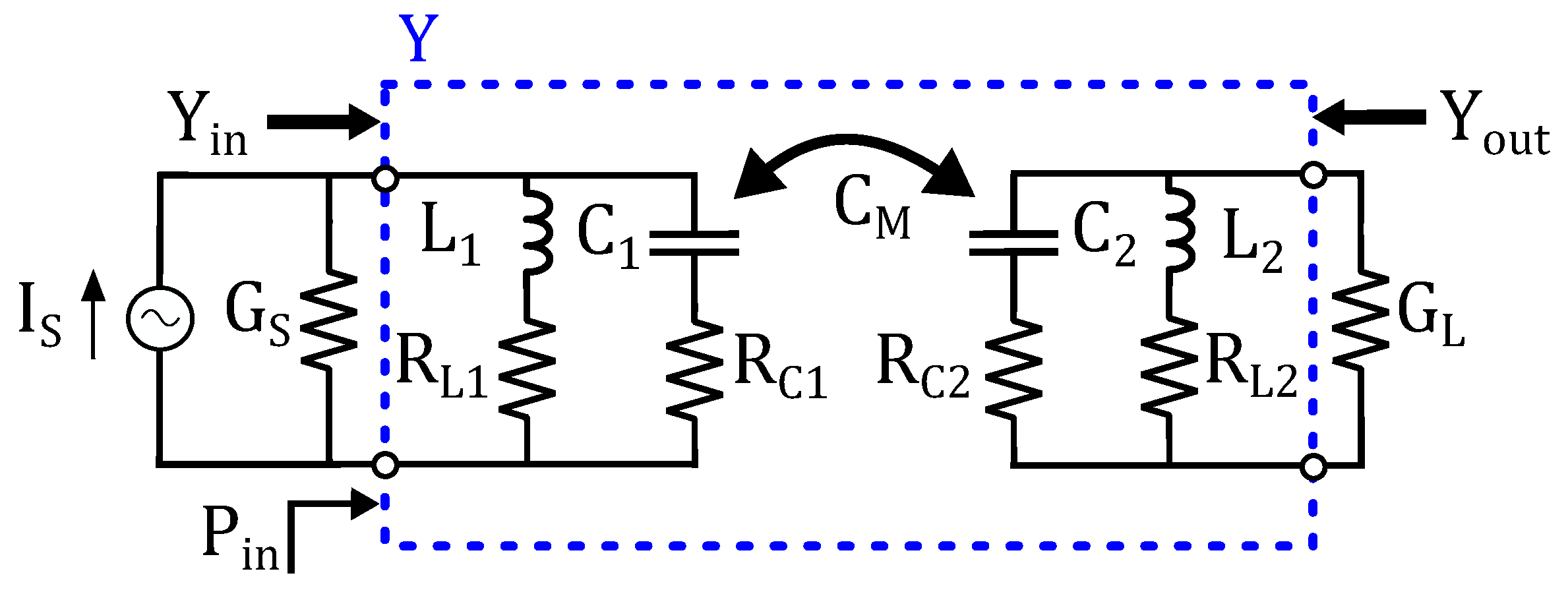 Energies   Free Full-Text   Coupling-Independent Capacitive Wireless