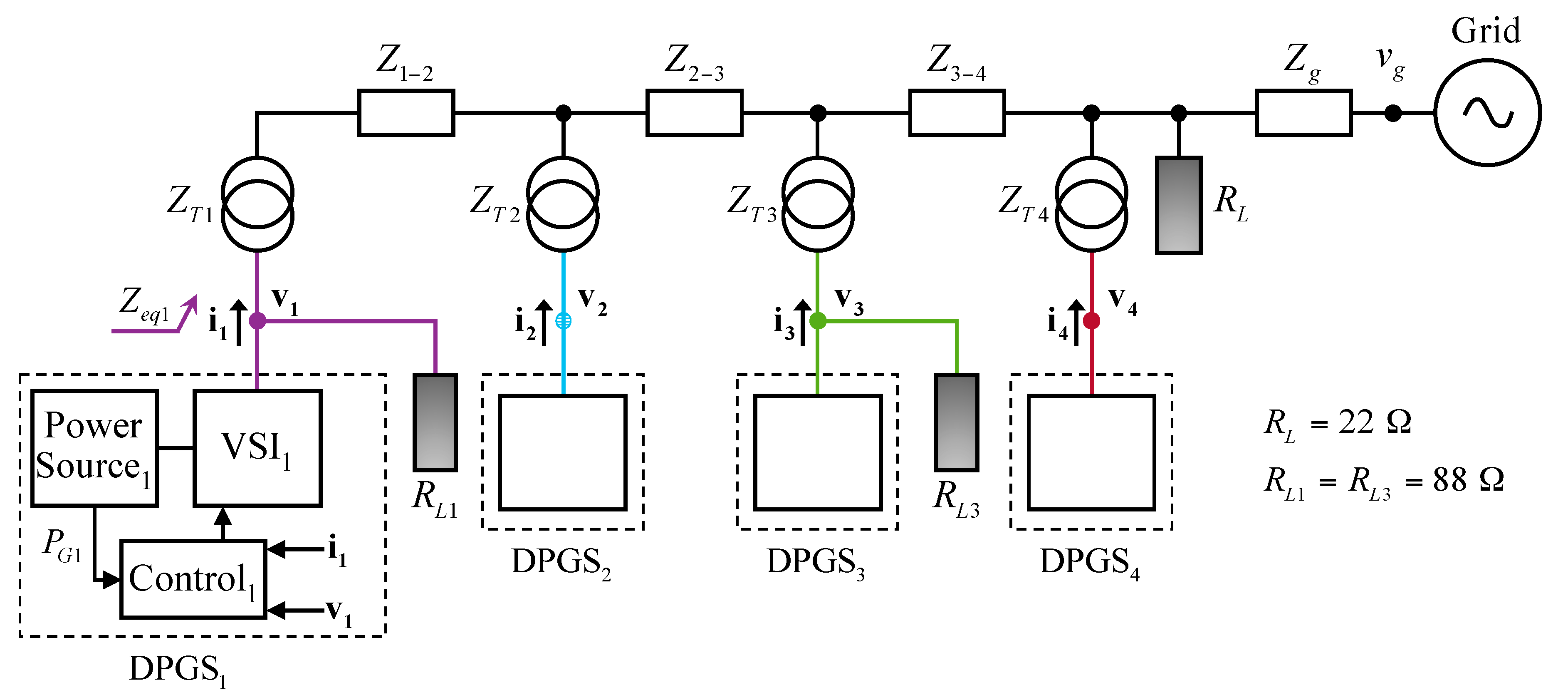 Energies Free Full Text Voltage Support Experimental Analysis Of Transistor Circuit Techniques Discrete And Integrated Crc Press 11 01949 G001