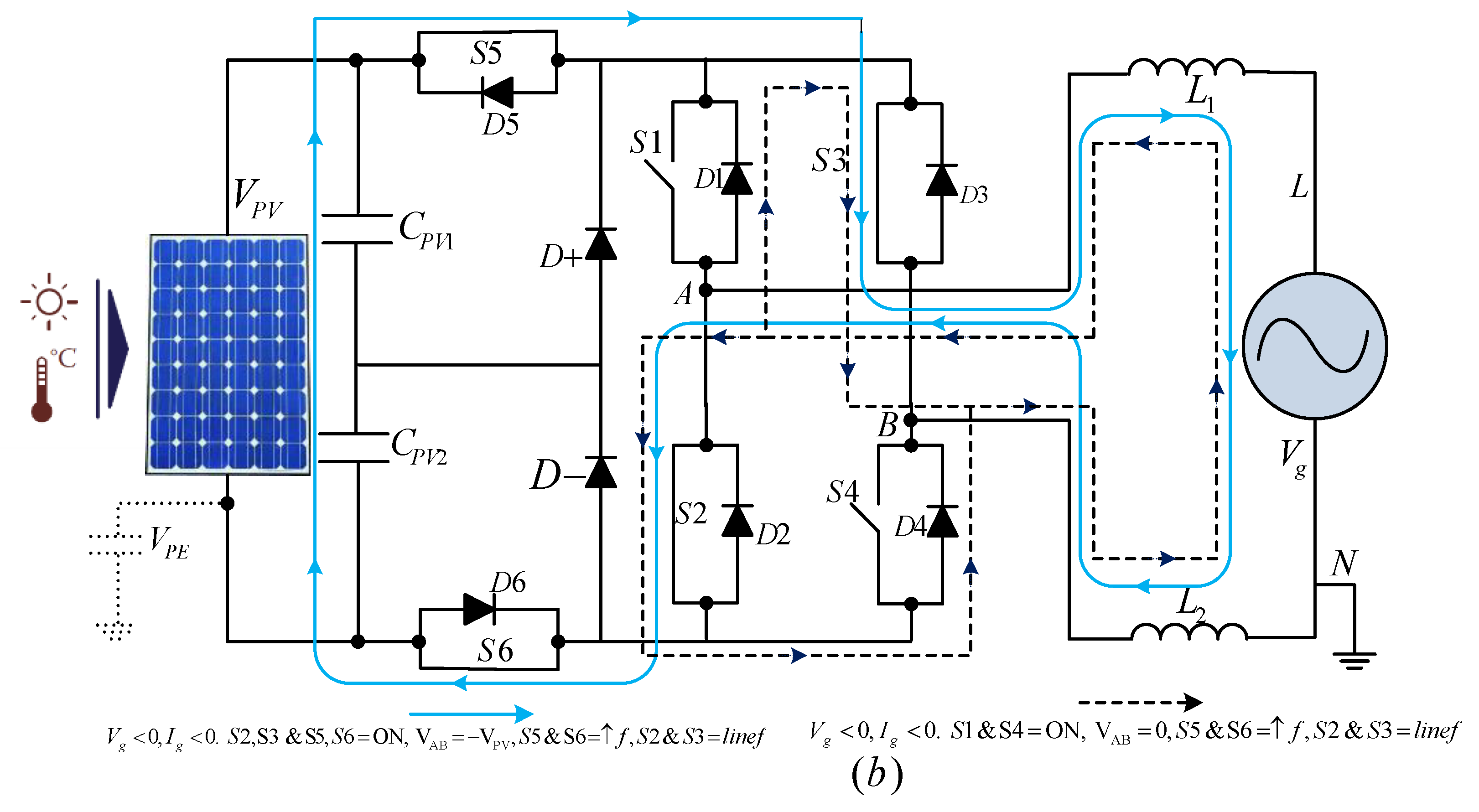10 Ma 300v High Voltage Booster Circuit Diagram