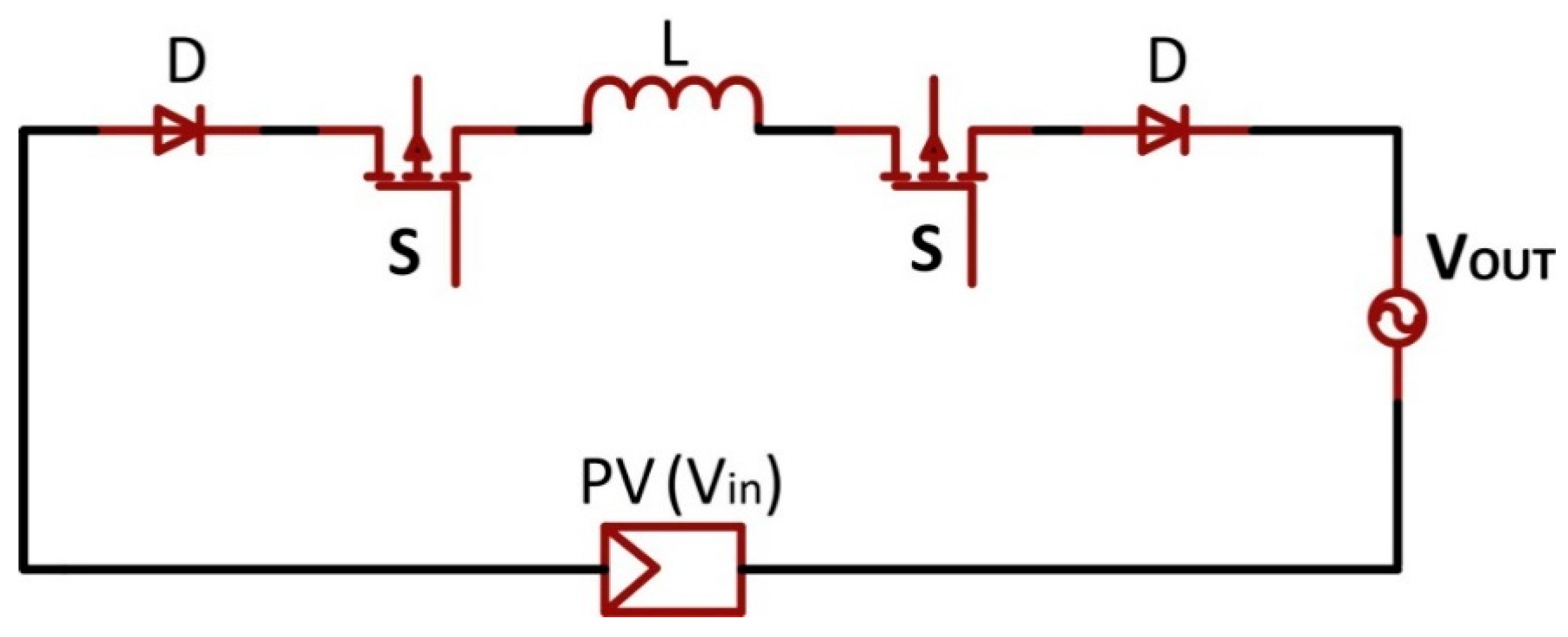 Energies Free Full Text A Transformerless Single Phase Current Parallel Circuit Diagram Calculate The Total No