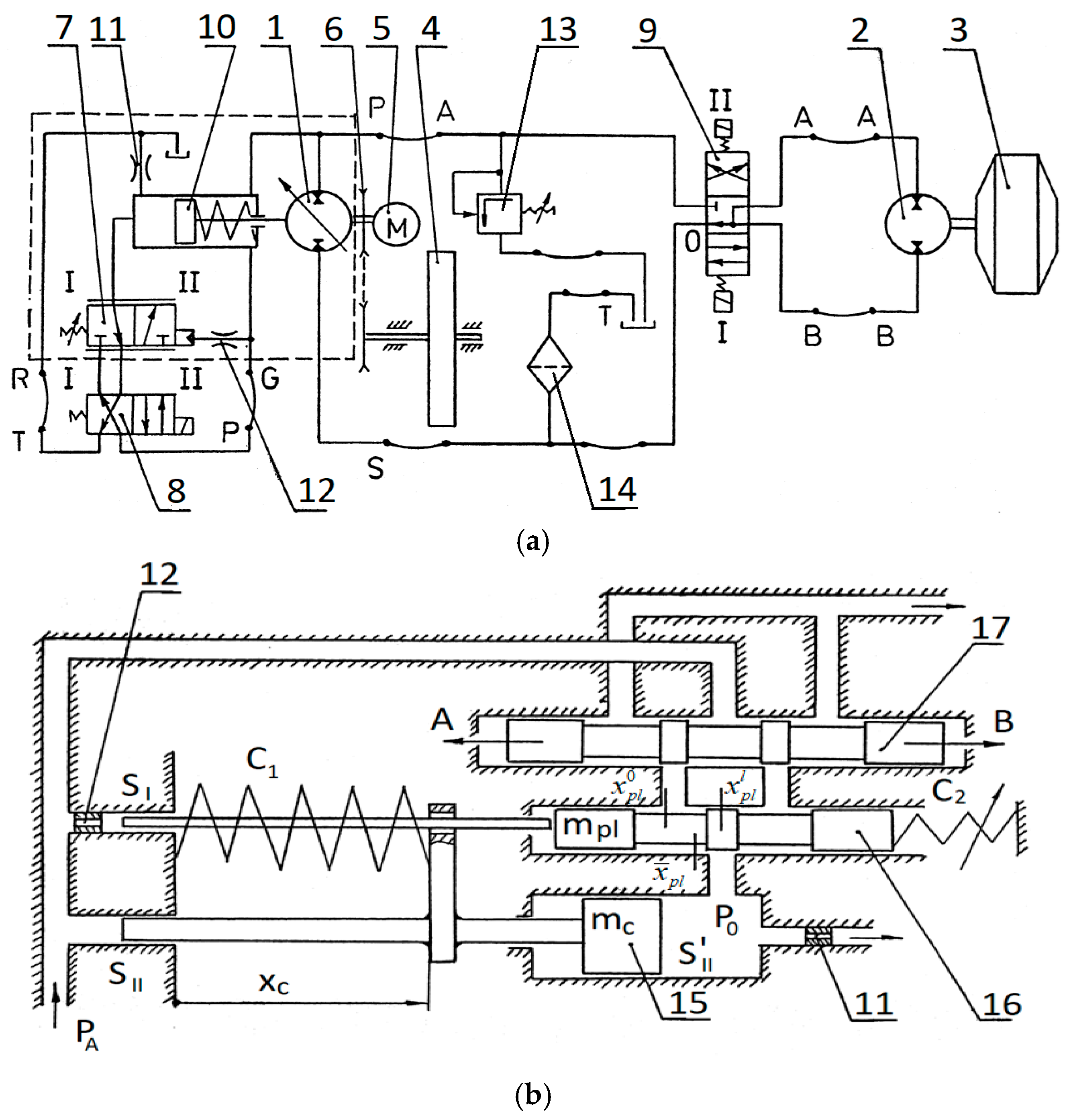 Wiring Diagram Electric Over Hydraulic Kes chevy ke light ... on
