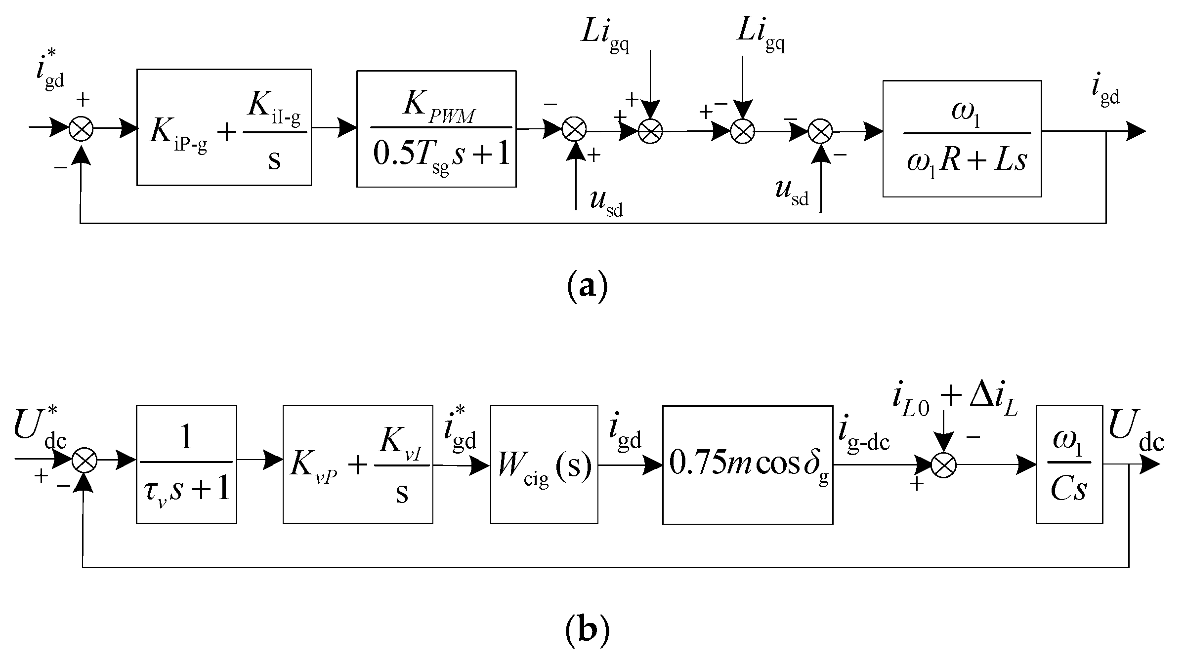 Energies Free Full Text Short Circuit Current Calculation And Of A Boost Converter With External Mosfet For Protection No