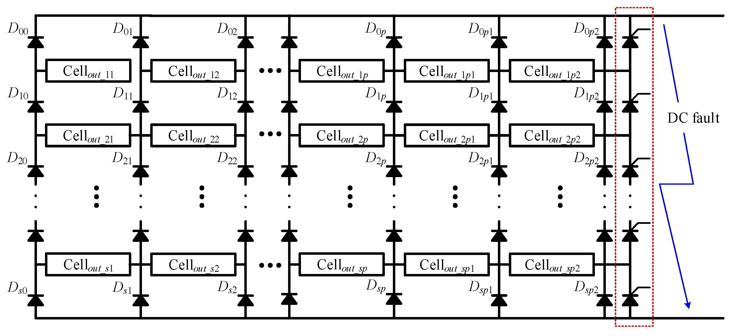 Energies   Free Full-Text   Modular Multi-Port Ultra-High Power