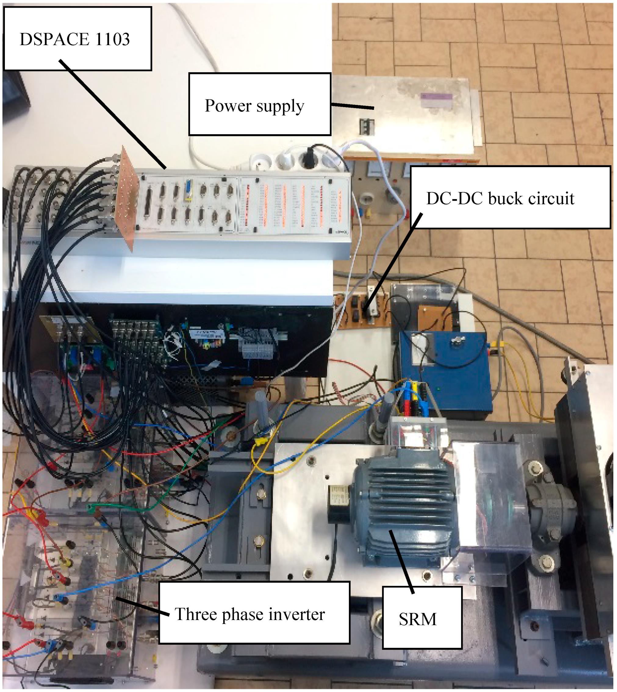 Phase Converter Wiring Diagram Phoenix Phase Converter