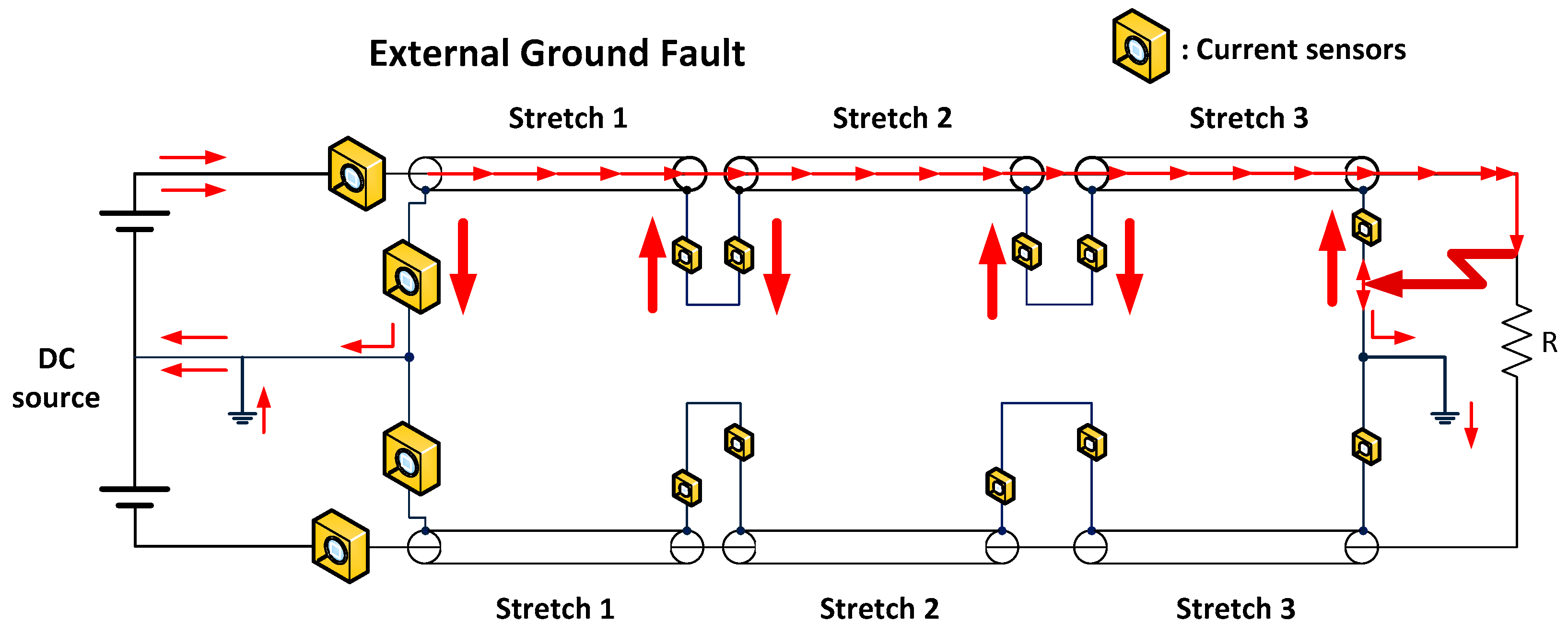 ep0483164b1 a ground fault circuit interrupter google patents rh ashleyhold artist info