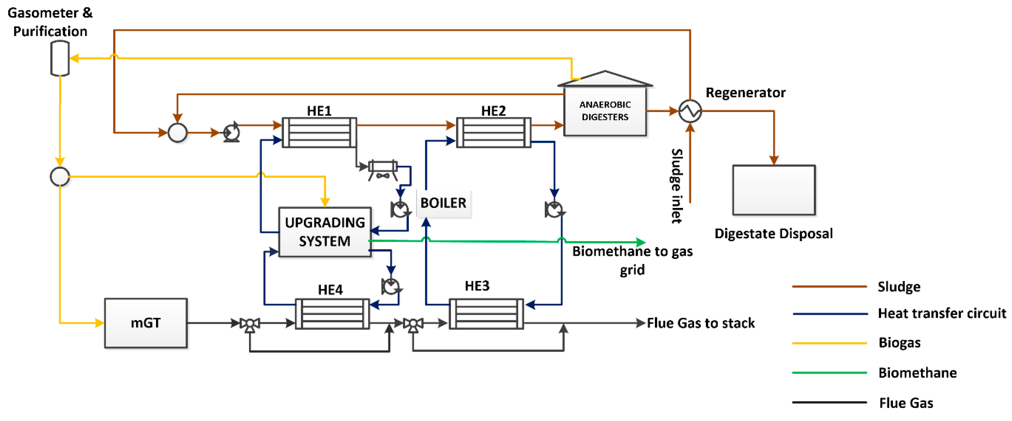 Схема а в ht-475