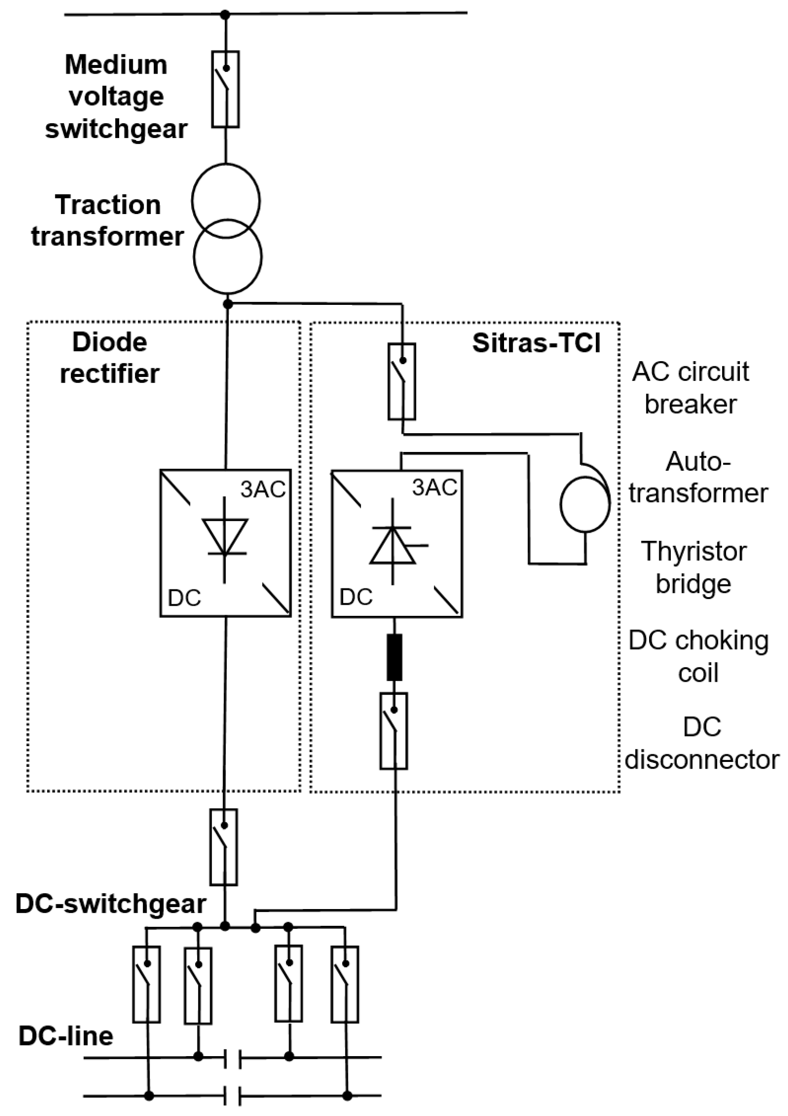 Acr Wiring Diagram Moreover Electric Fence Schematic Circuit Diagram