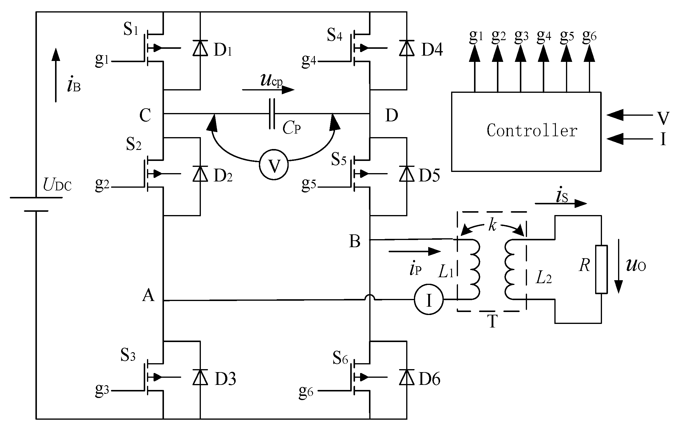 Automations Gt Power Control Gt Dual Power Switch Circuit Diagram