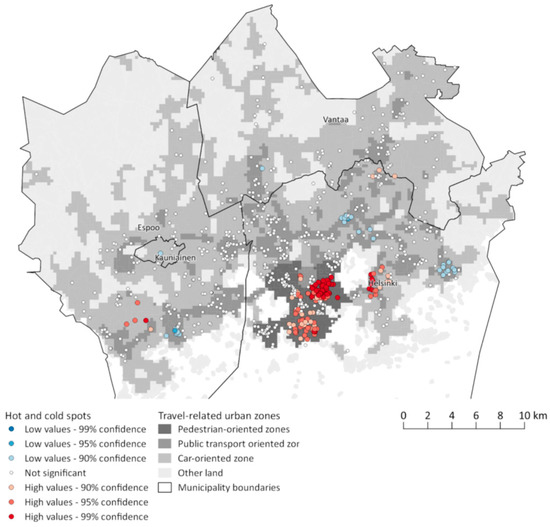 Energies | Special Issue : Energy Efficient Cities of Today