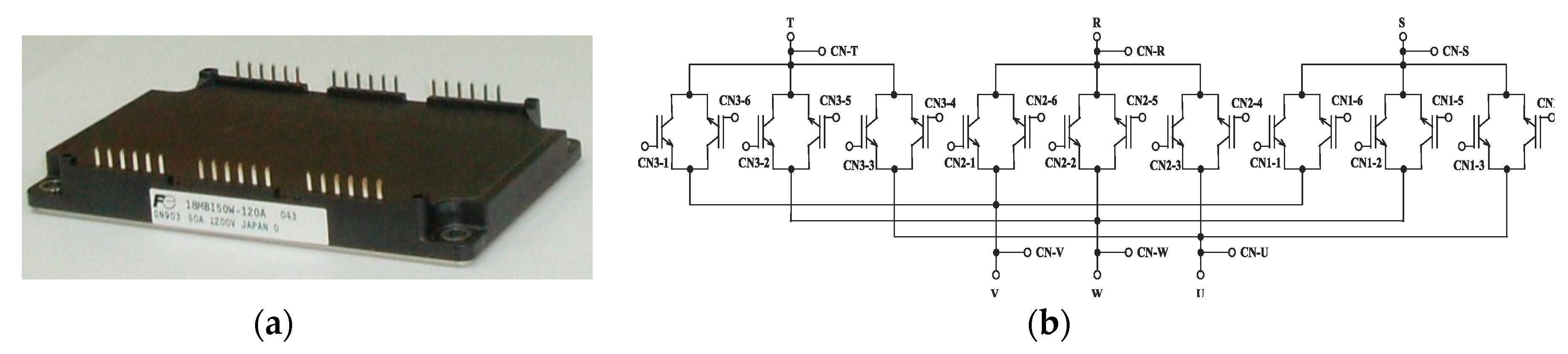 Wiring Diagram Likewise Reversing Single Phase Motor Motor