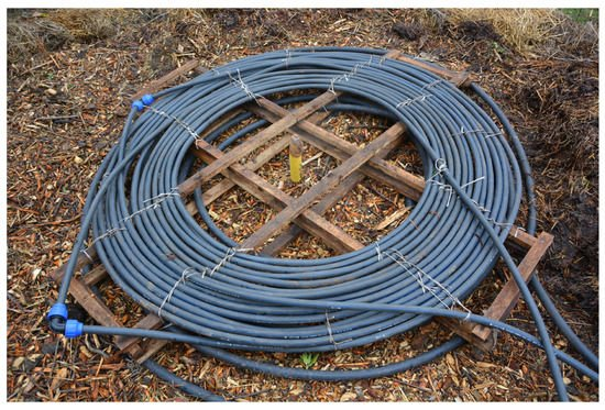uni/ón 10/m 6/mm/² 20/m 4/mm/² Cable Solar XLS-R-T cable twin 2,5/mm/²