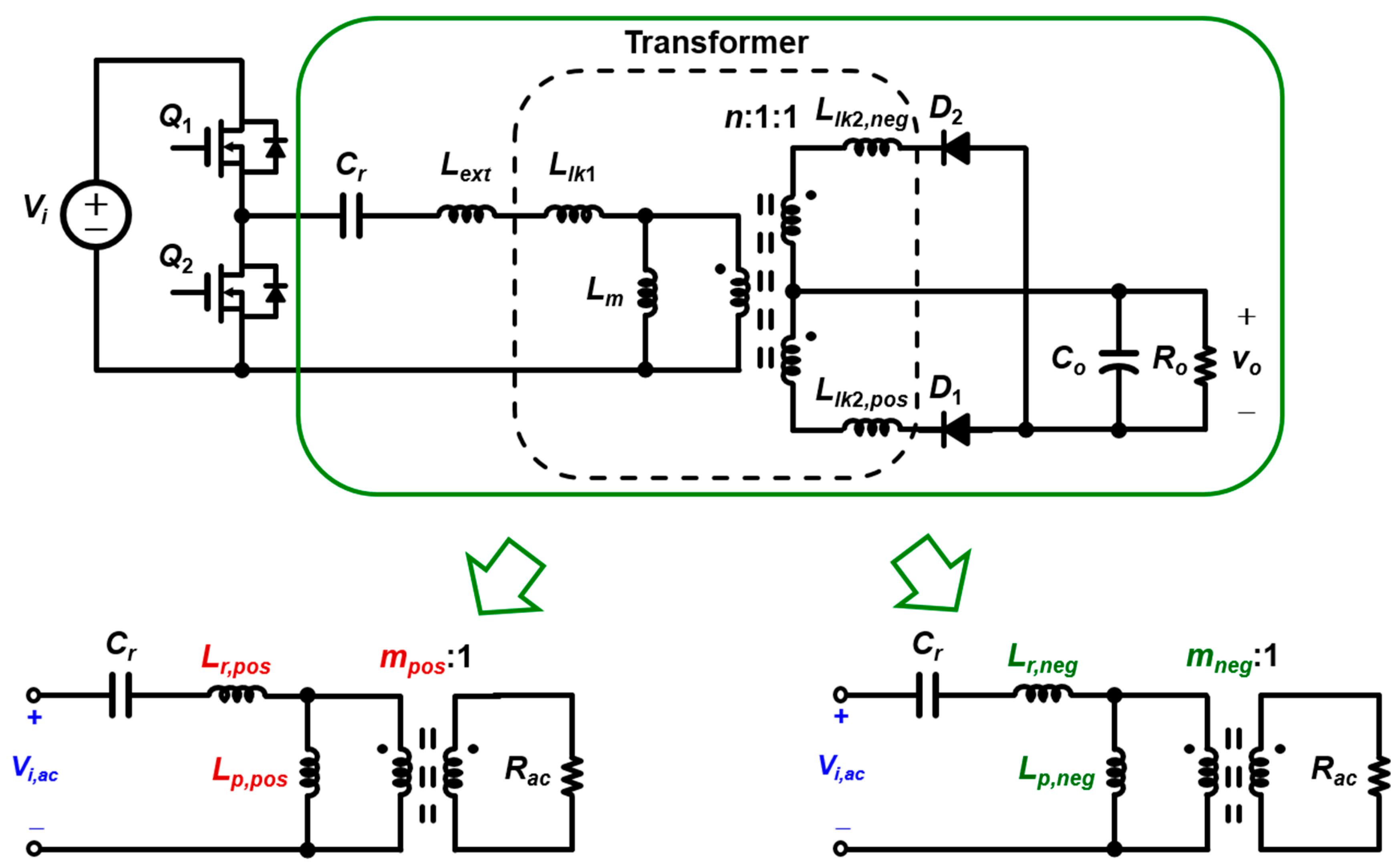 Ad C2000 Crossover Wiring Diagram