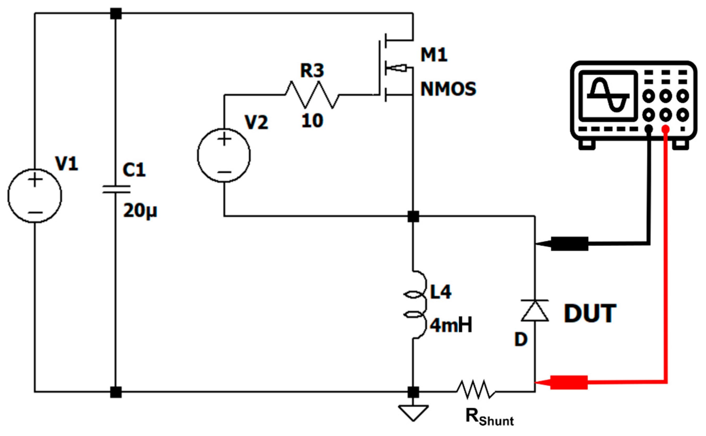 Energies   Free Full-Text   10 kV Silicon Carbide PiN Diodes ... on