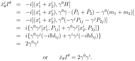 Entropy | Free Full-Text | Mechanical Entropy and Its
