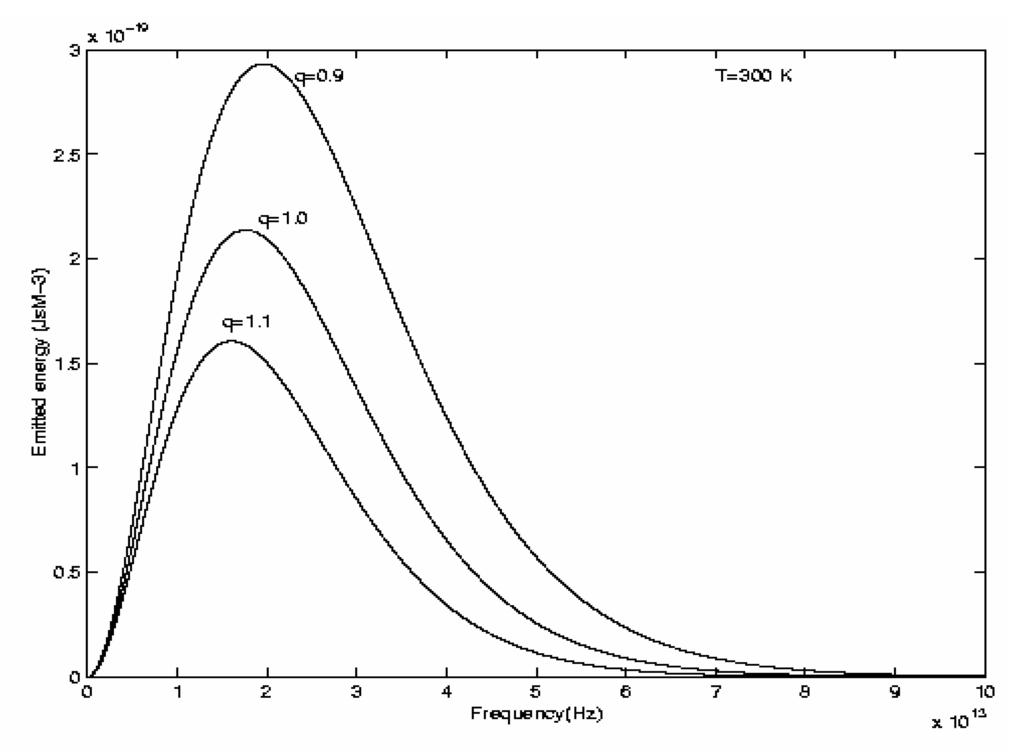 information theory and thermodynamics Information theory and thermodynamics autor(en): beauregard, olivier costa de / tribus, myron objekttyp: article zeitschrift: helvetica physica acta.