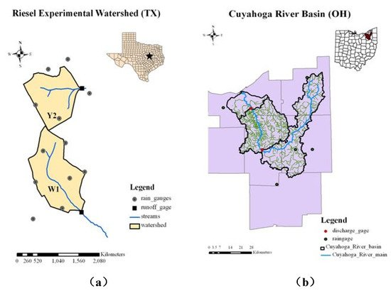Bivariate Rainfall and Runoff Analysis Using Entropy and Copula Theories