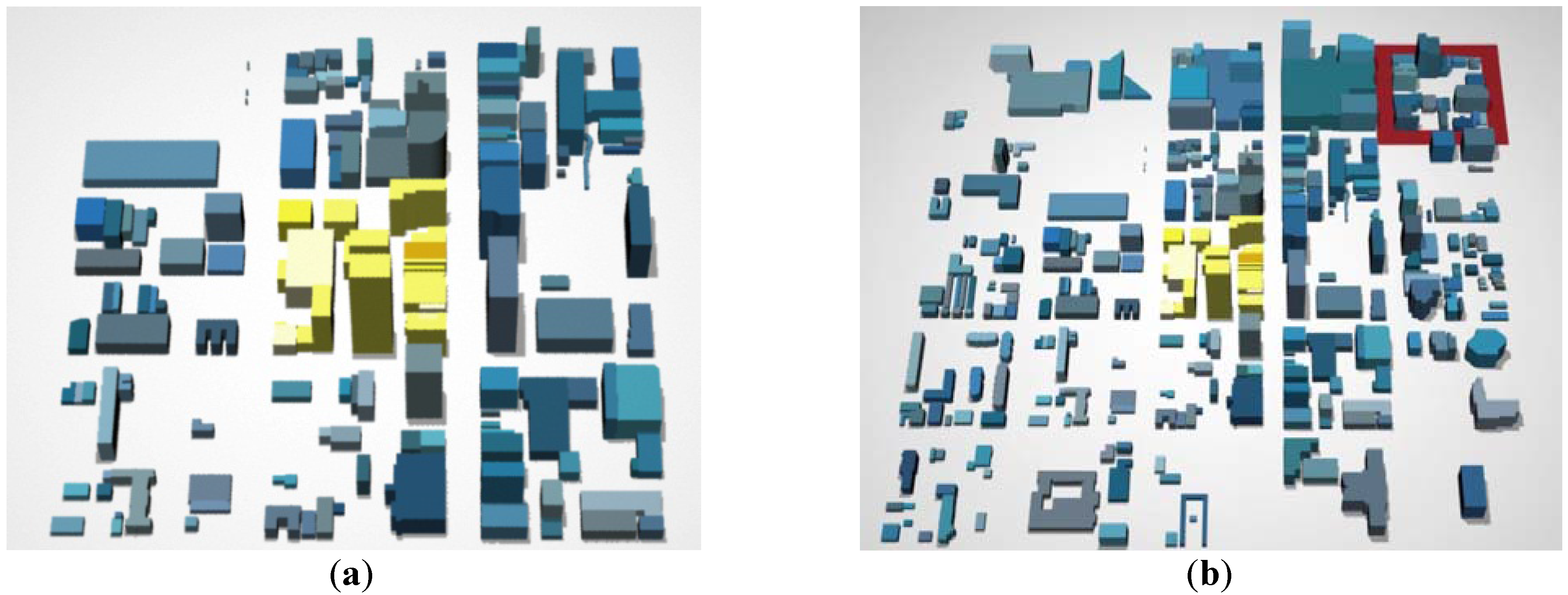 Entropy | Free Full-Text | Simple Urban Simulation Atop Complicated ...